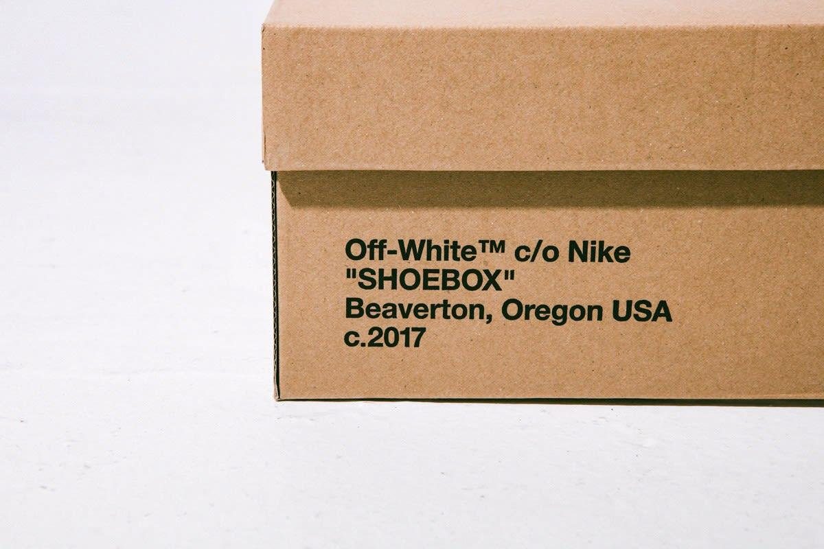 Off-White x Air Jordan 1 Detail AA3834-101 (2)