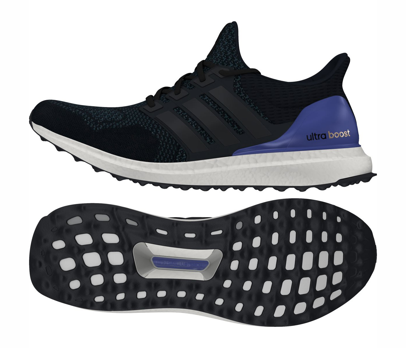 215046bf10b get image via rev up sports adidas ultra boost og lateral sole 8b6b2 82326
