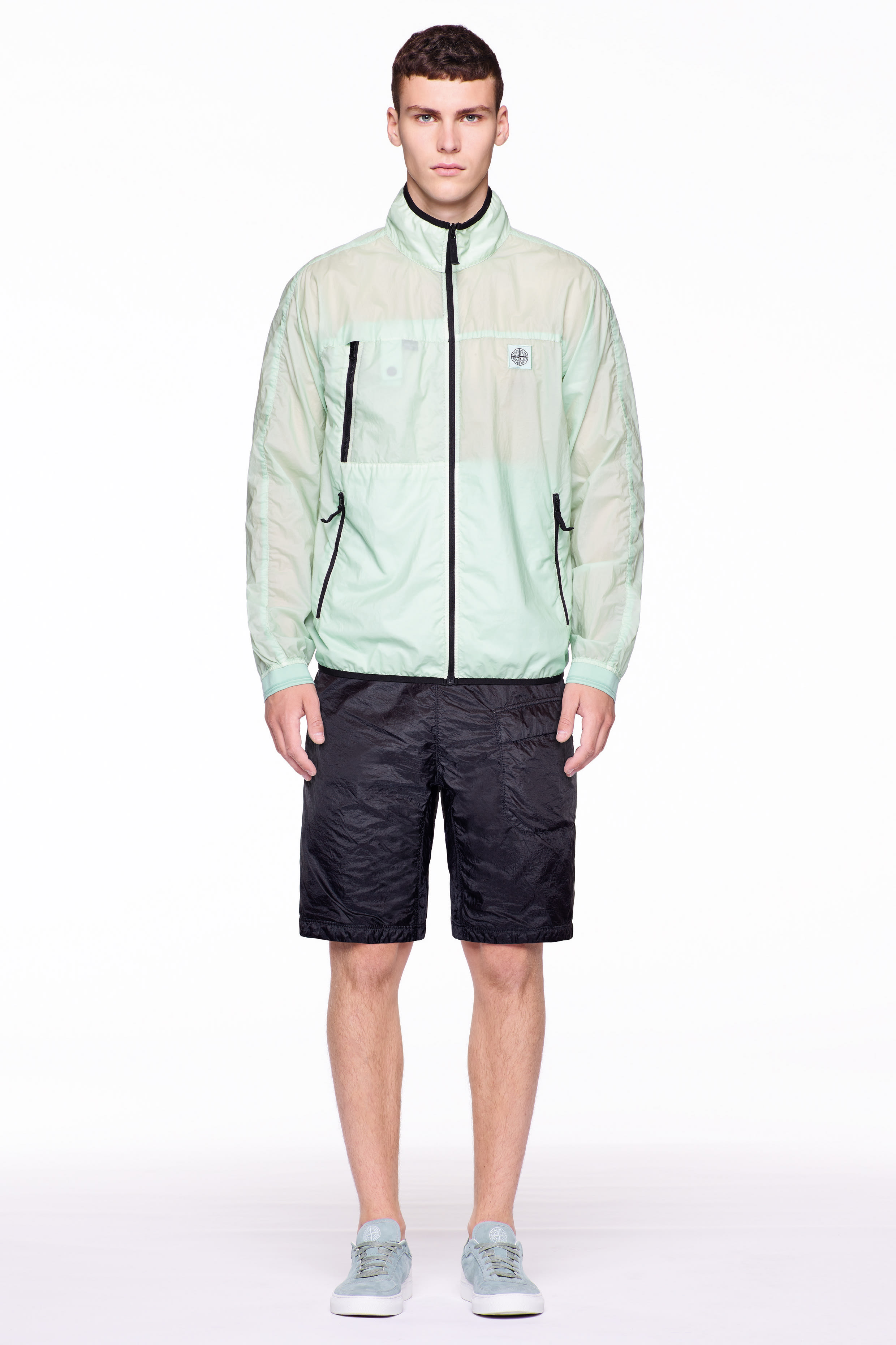 ss18-si26