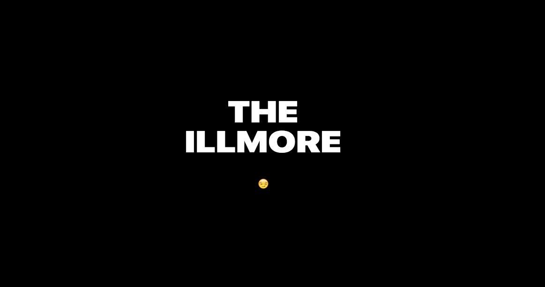 the illmore