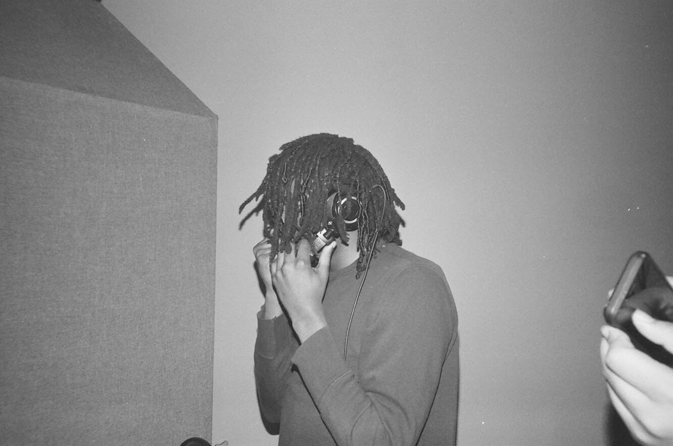 Who The Fk Is Lucki And Why Do People Like Him So Much  Pigeonsandplanes-9686