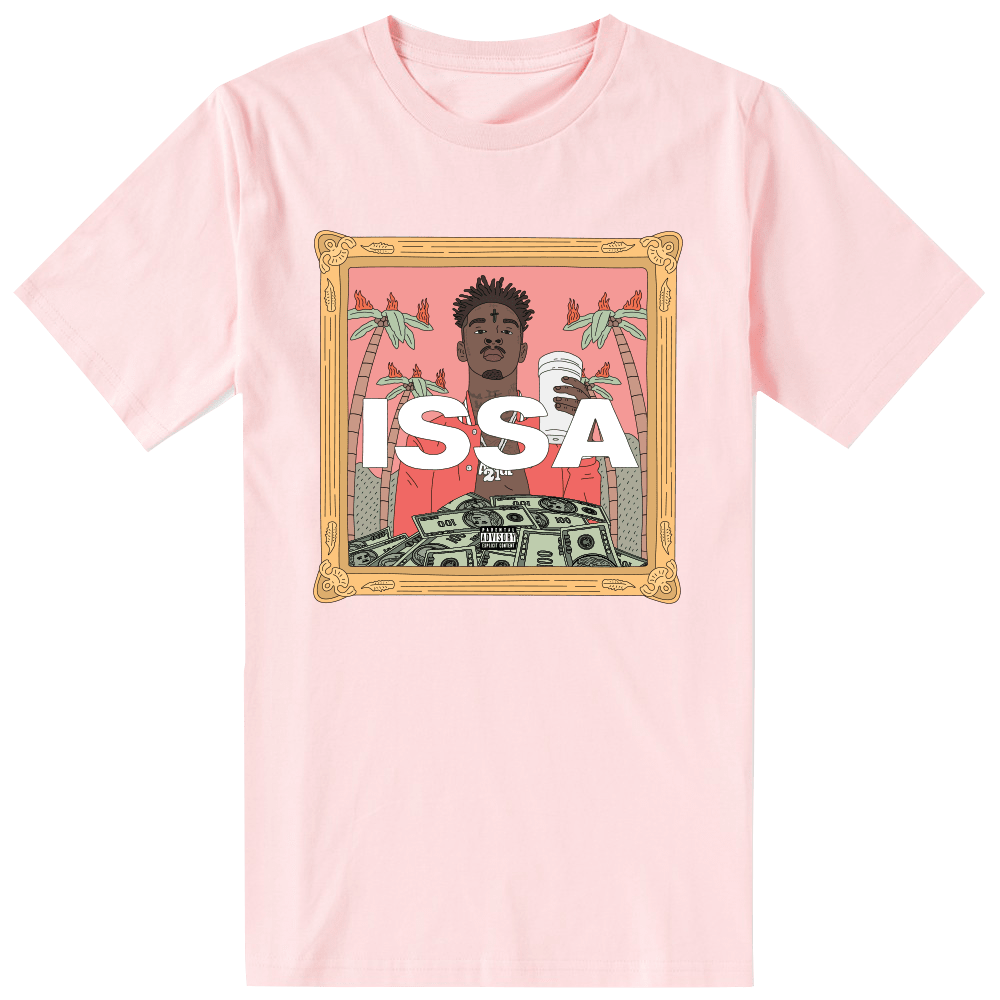 Issa_Cover_Pink_Tee