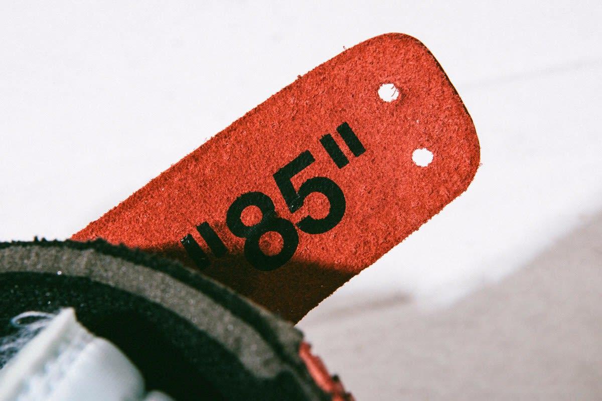 Off-White x Air Jordan 1 Detail AA3834-101 (11)