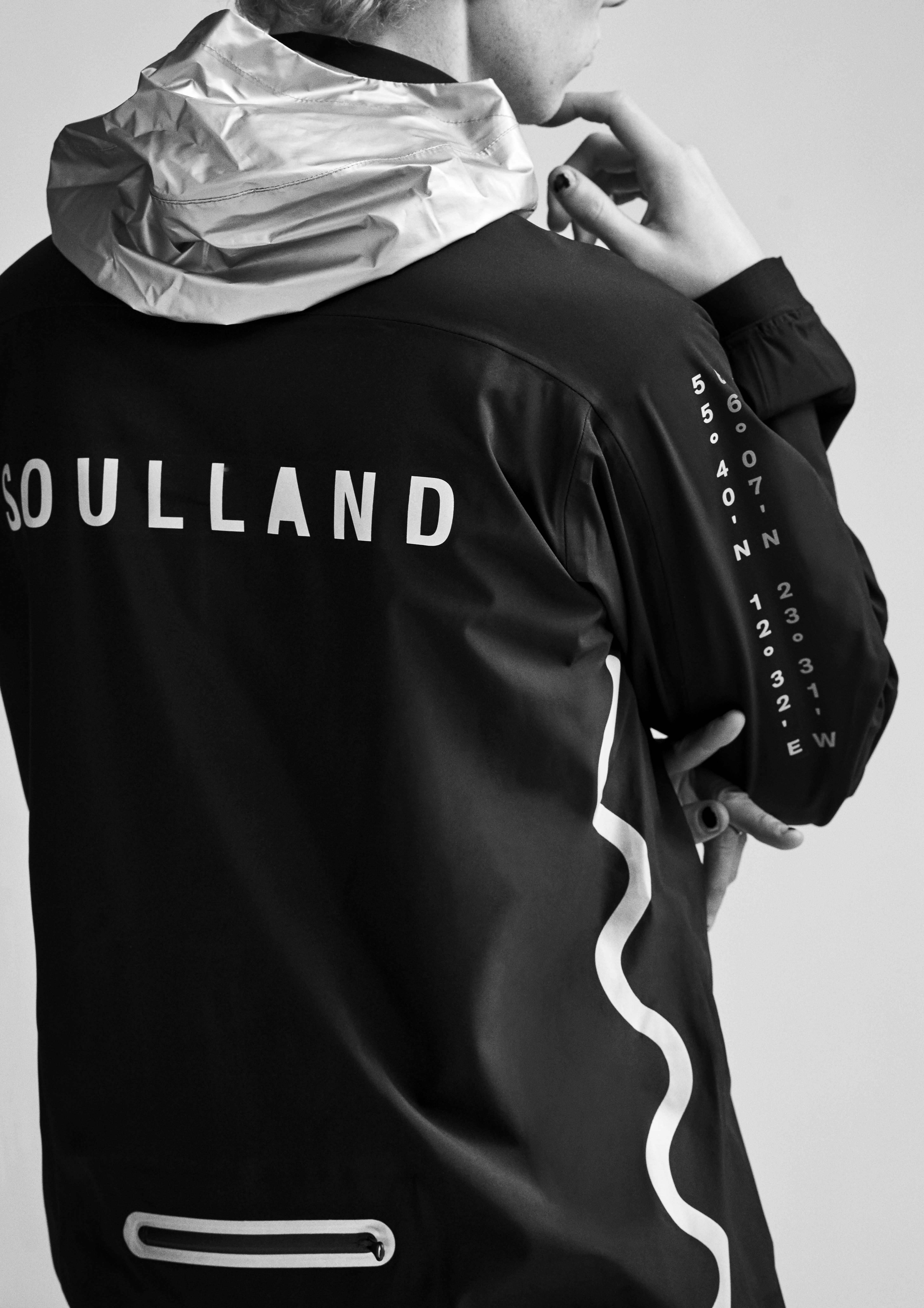 soulland-66north-3