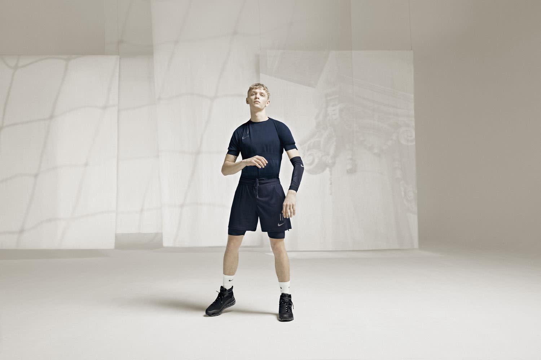 Kim Jones x Nike Football Reimagined (11)