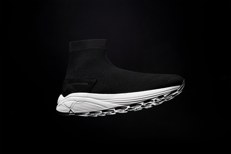 ndg-sock2