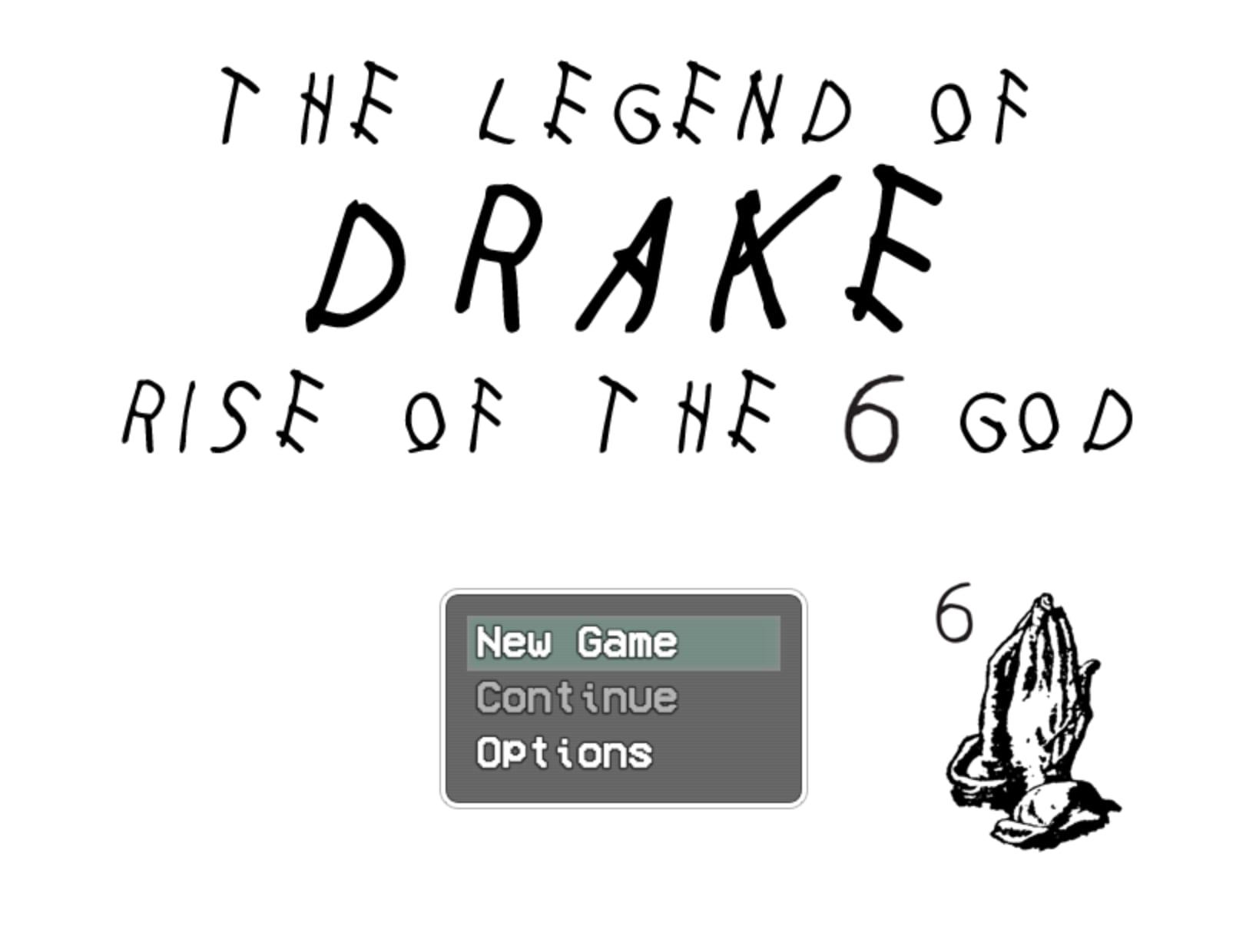 drake-free-video-game-3