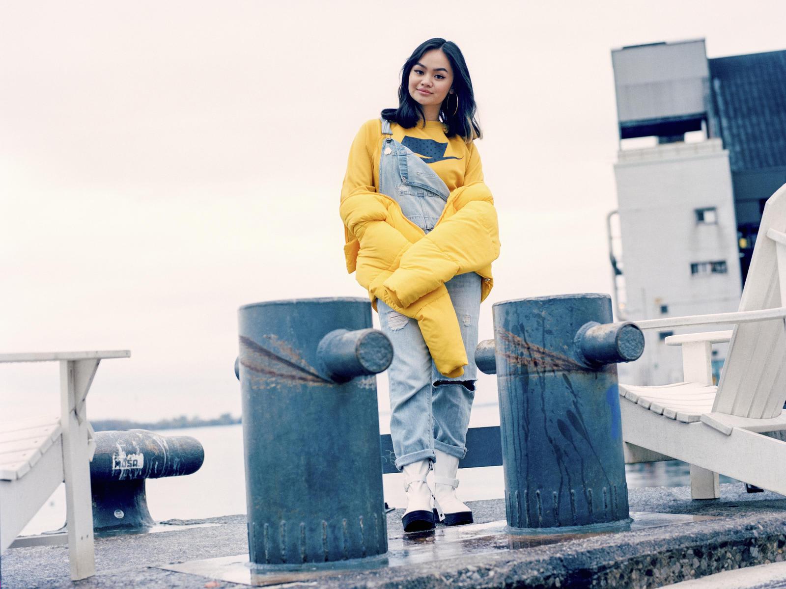 Trae Nguyen