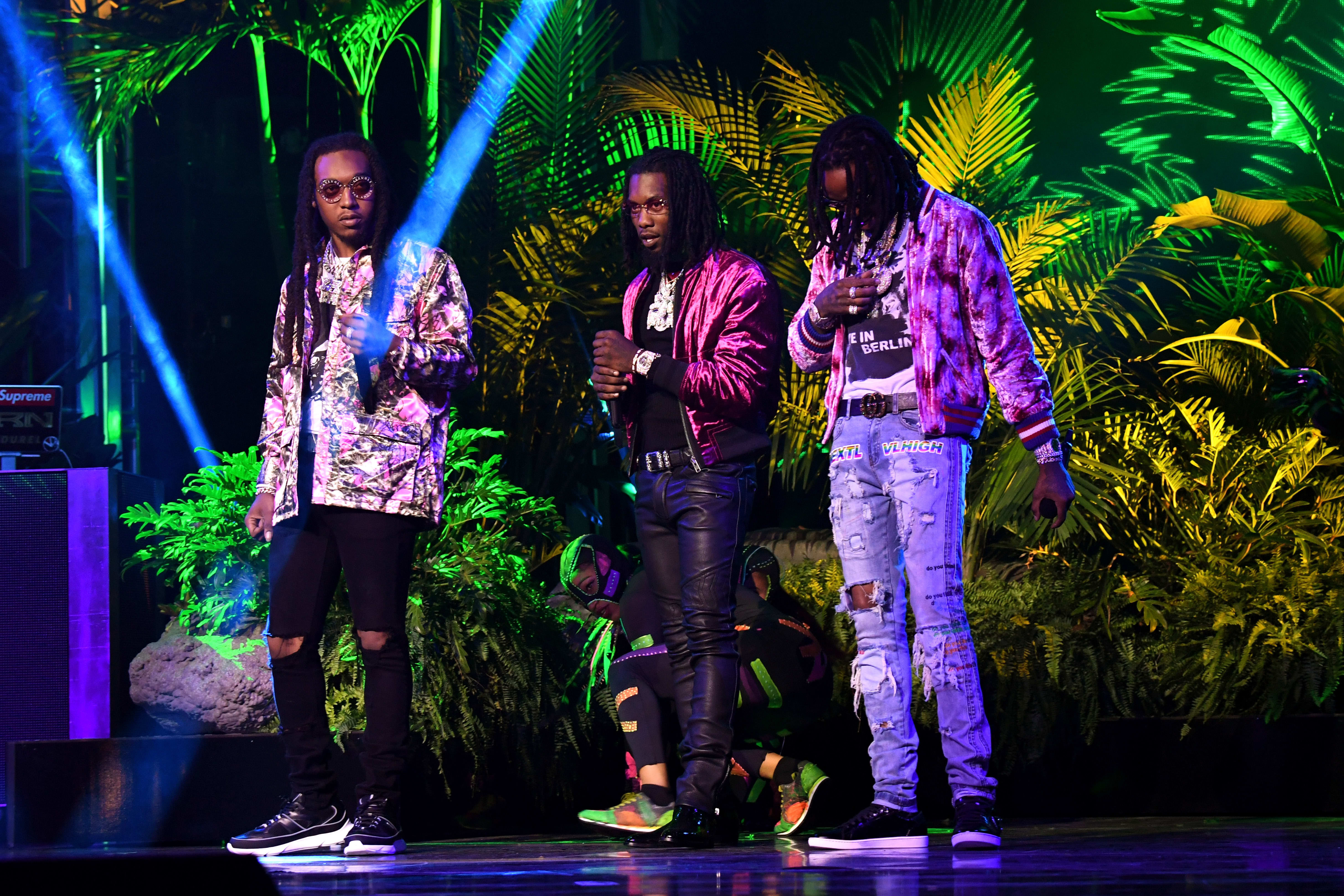 migos-getty-2017-paras-griffin