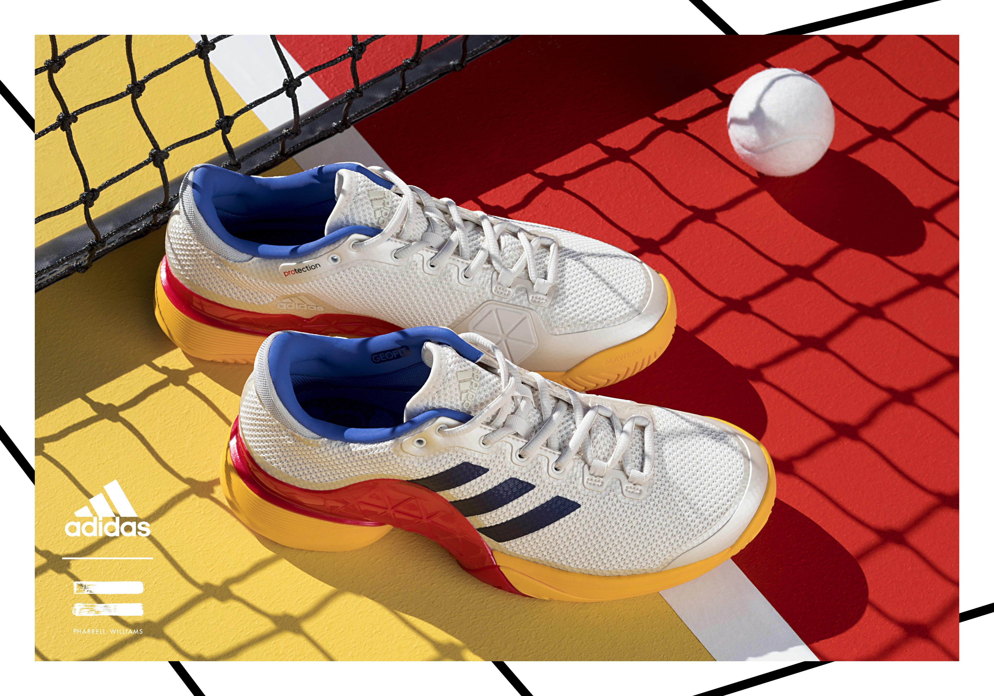 adidas-pharrell-tennis5