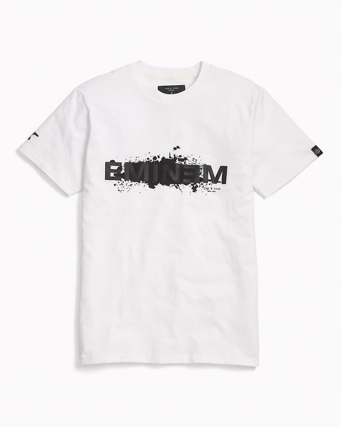 eminem capsule collection