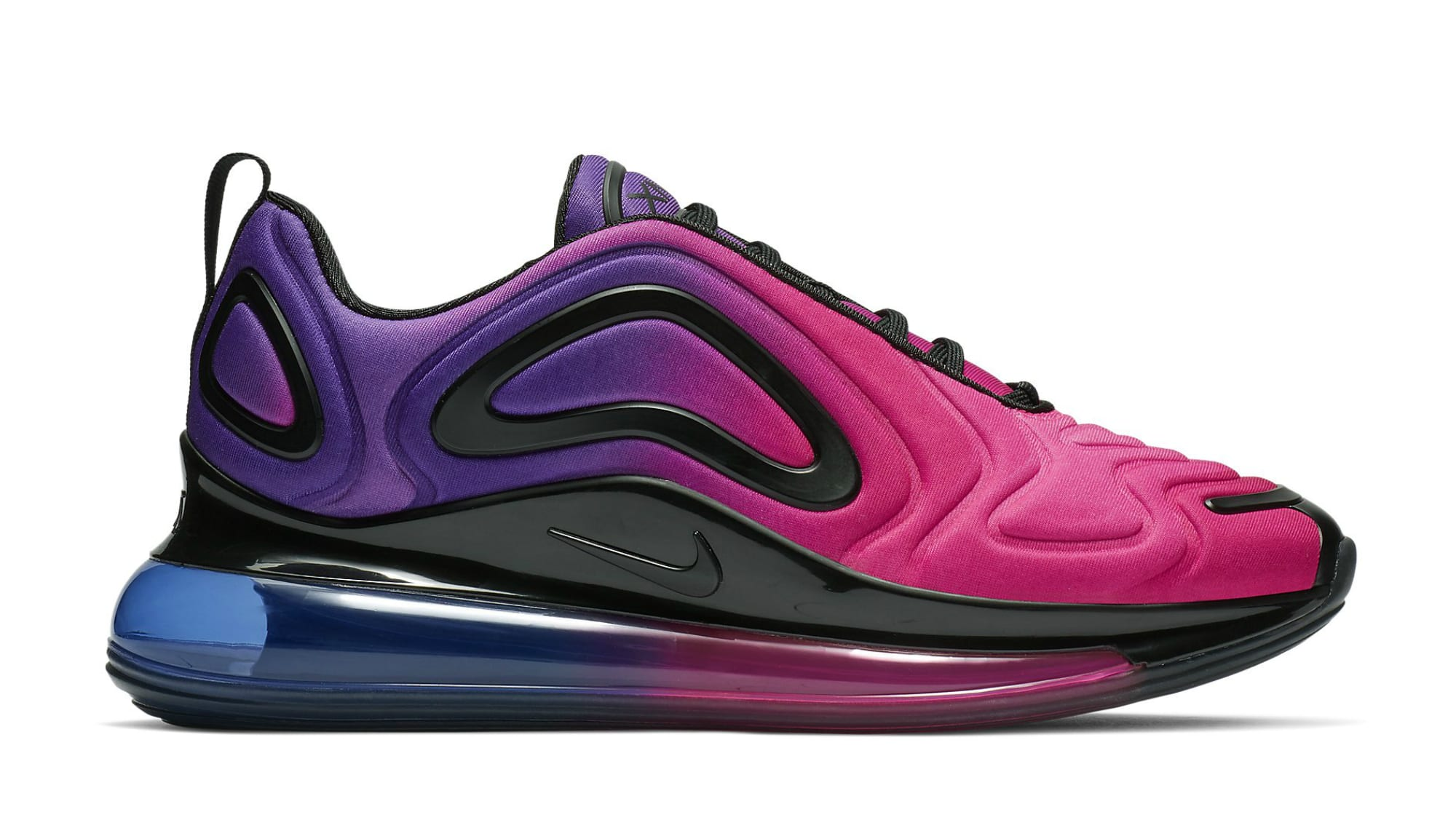 nike-air-max-720-womens-sunset-ar929-500-release-date