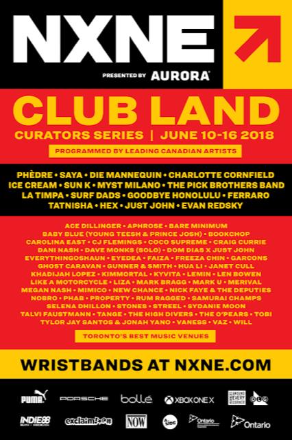 nxne-2018-club-land