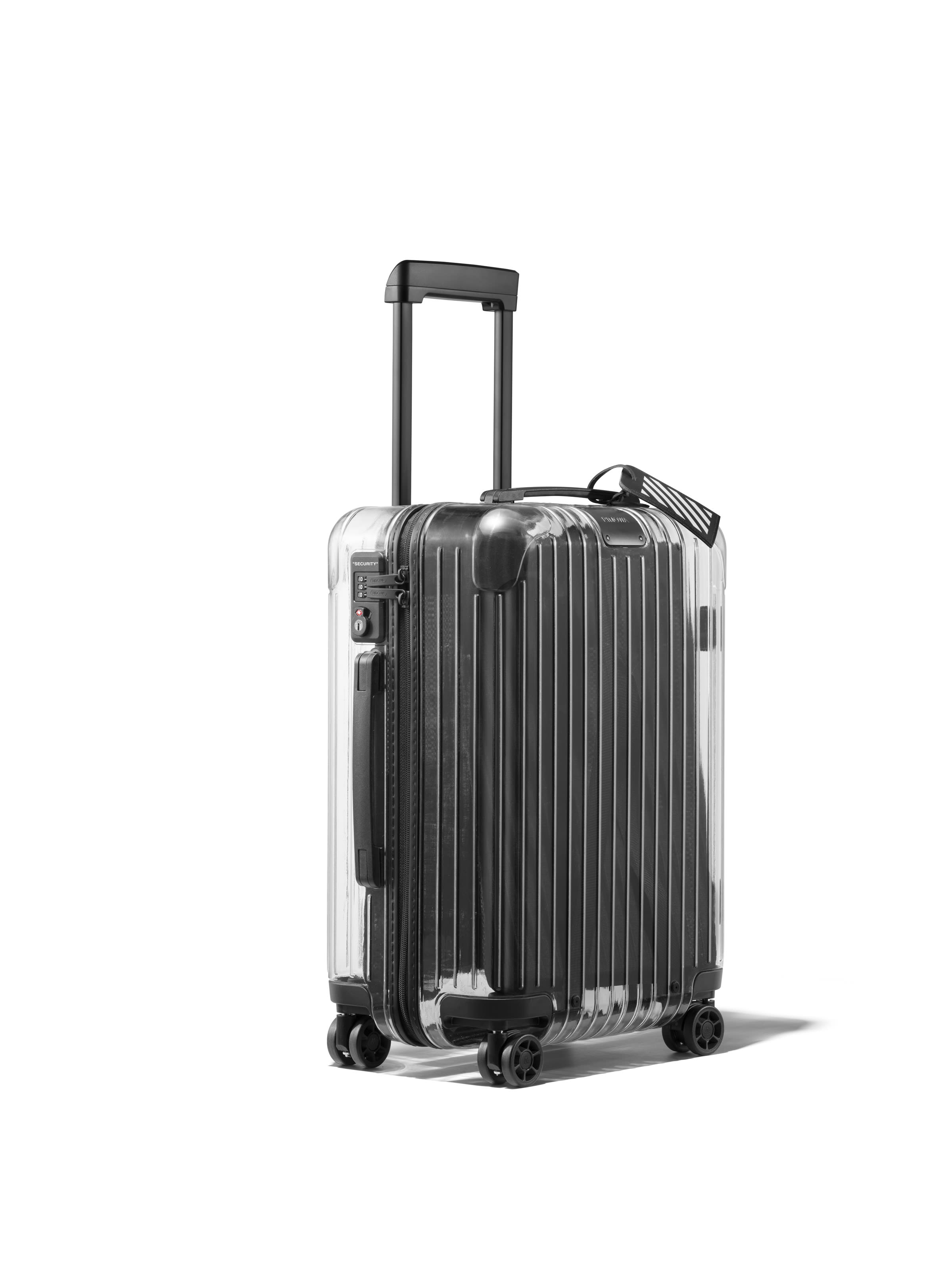 off-white-rimowa