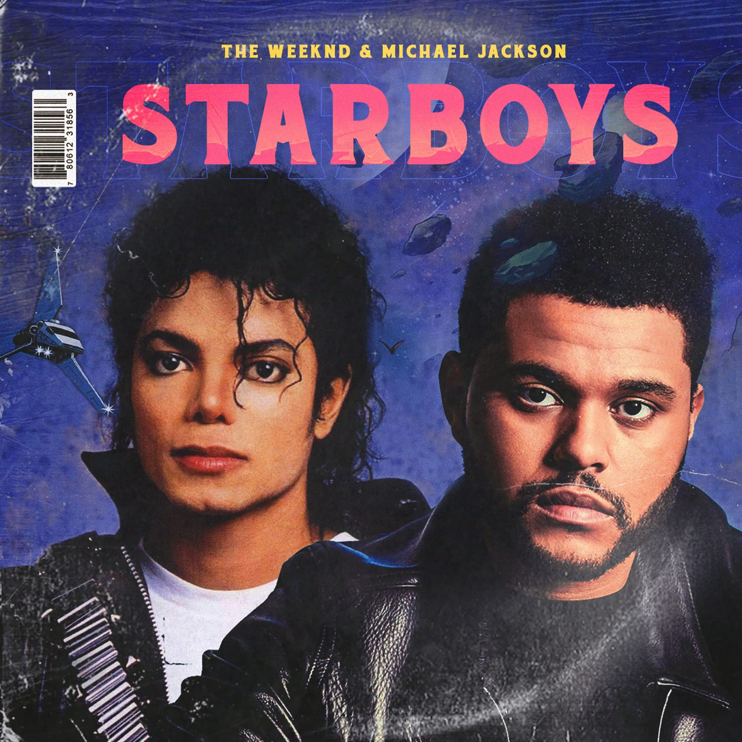dreamcollabs-starboy
