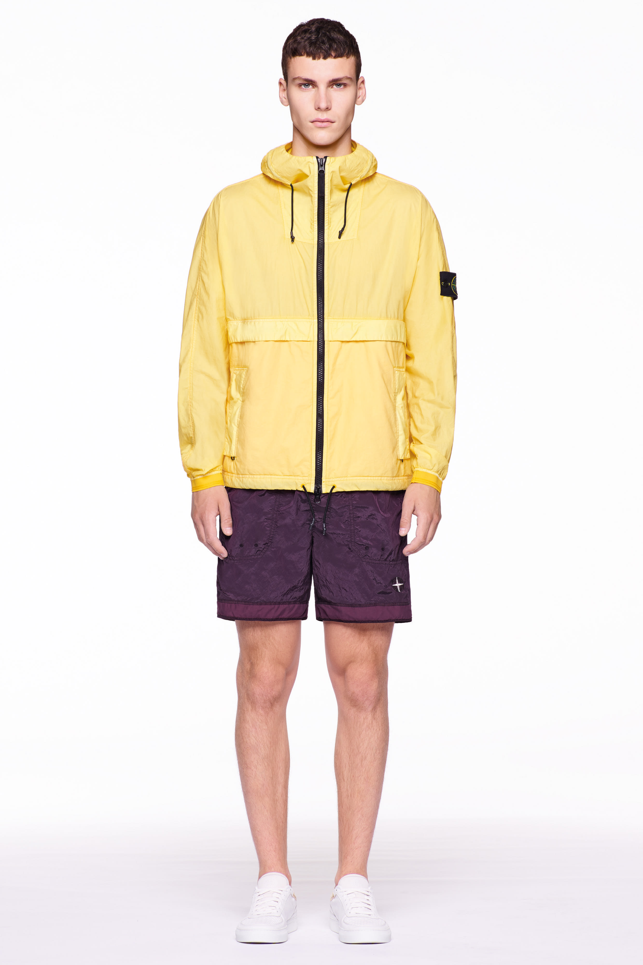 ss18-si19