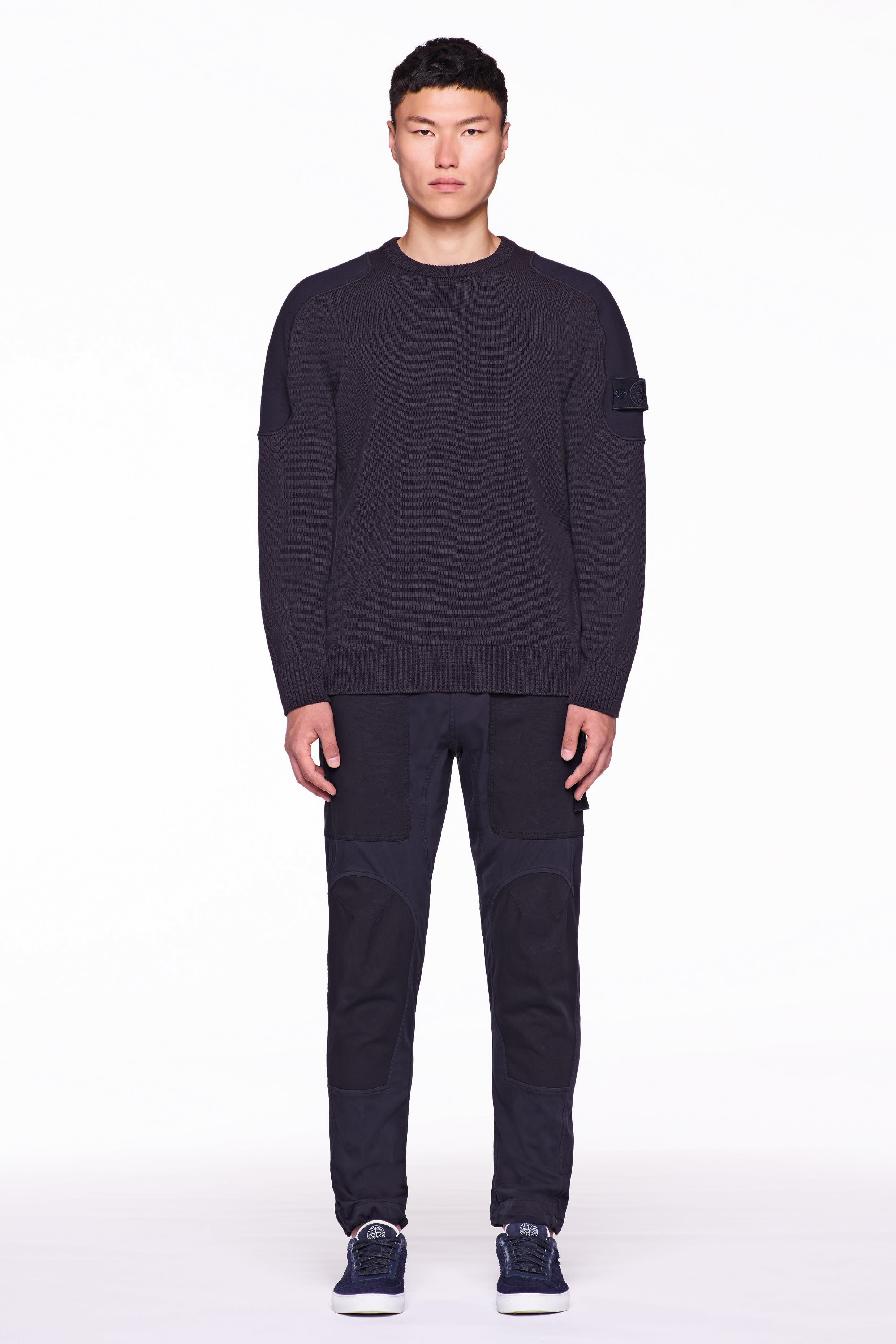 ss18-si2