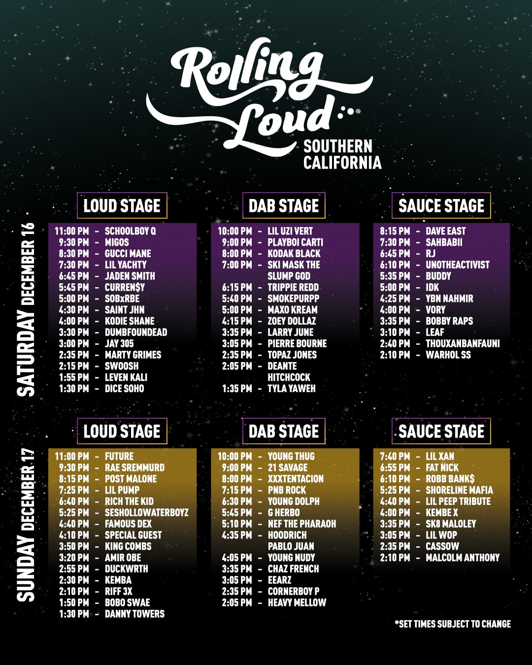 rolling_loud-set-times
