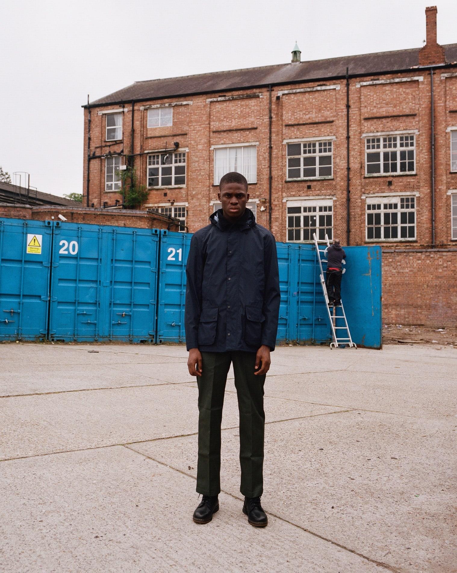 workwear-editorial3