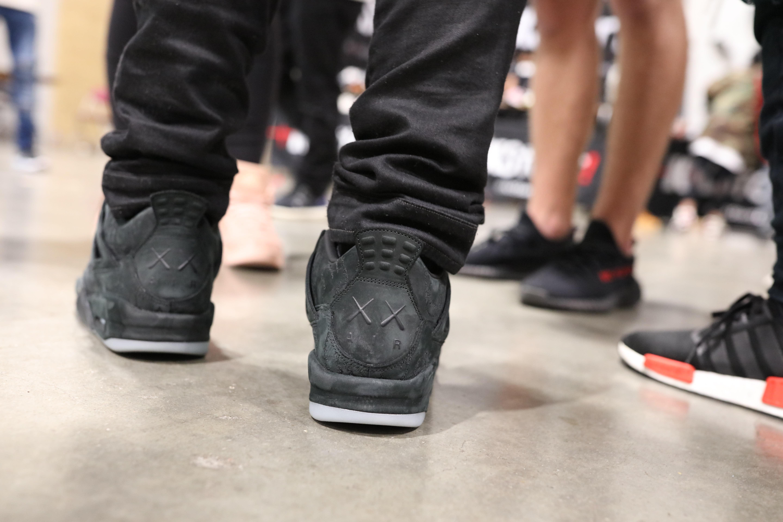 toronto-sneakercon-canada-13