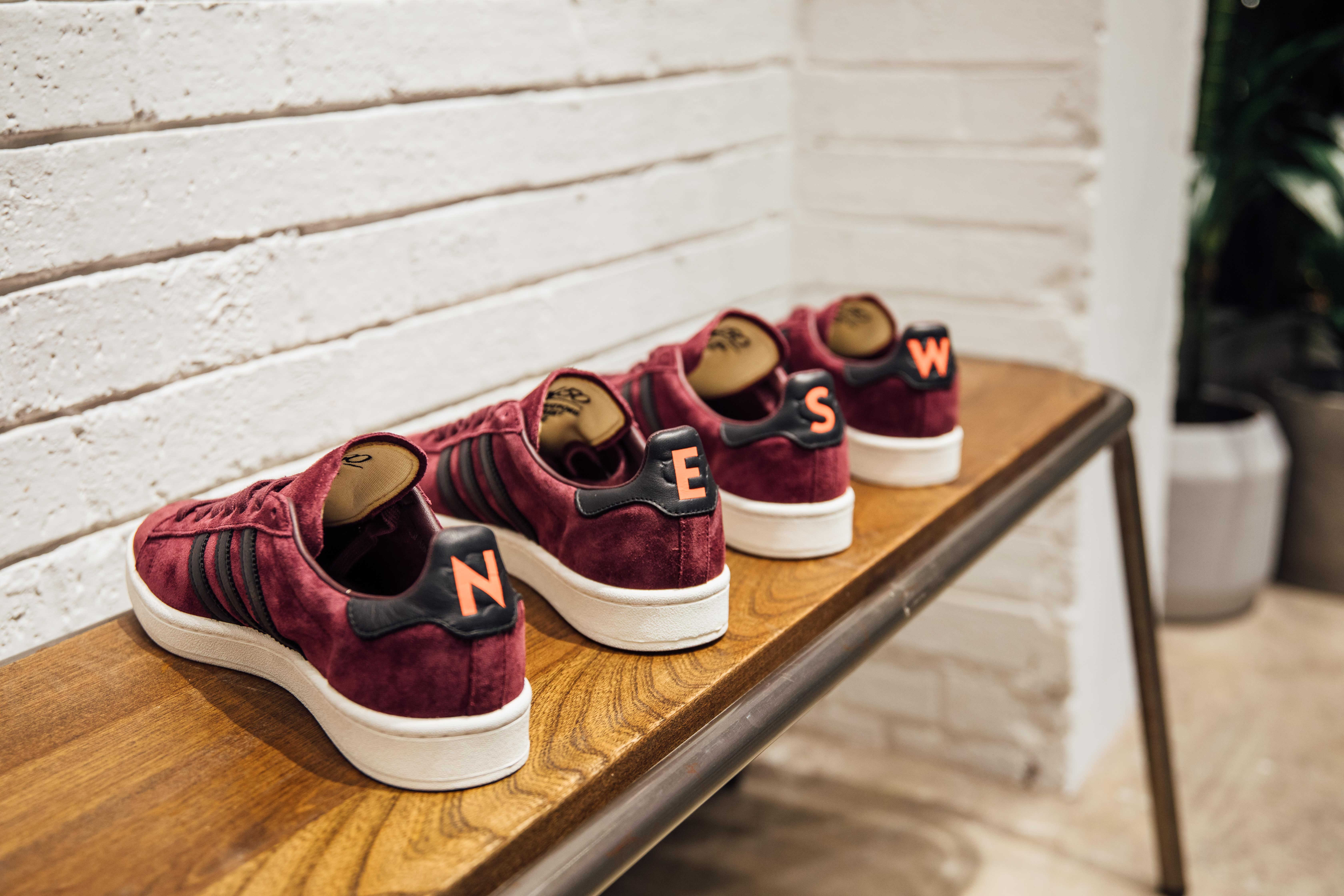 adidas-east-london-9