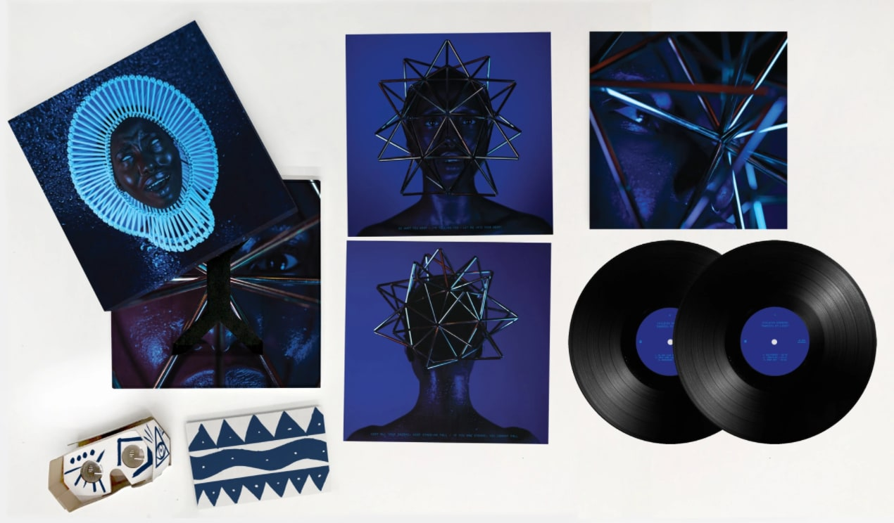 childish-gambino-awaken-vinyl