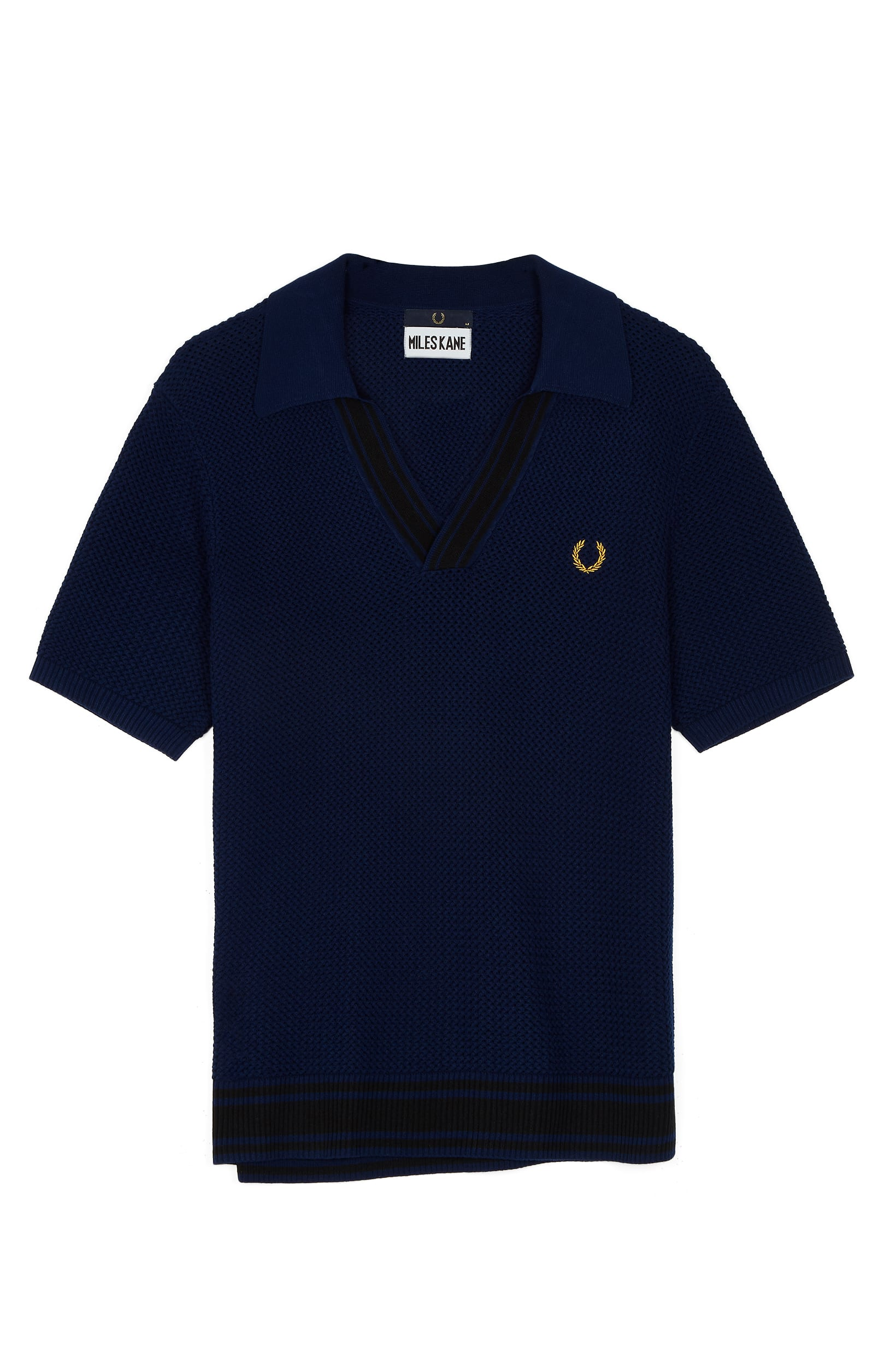 fredperrymiles10