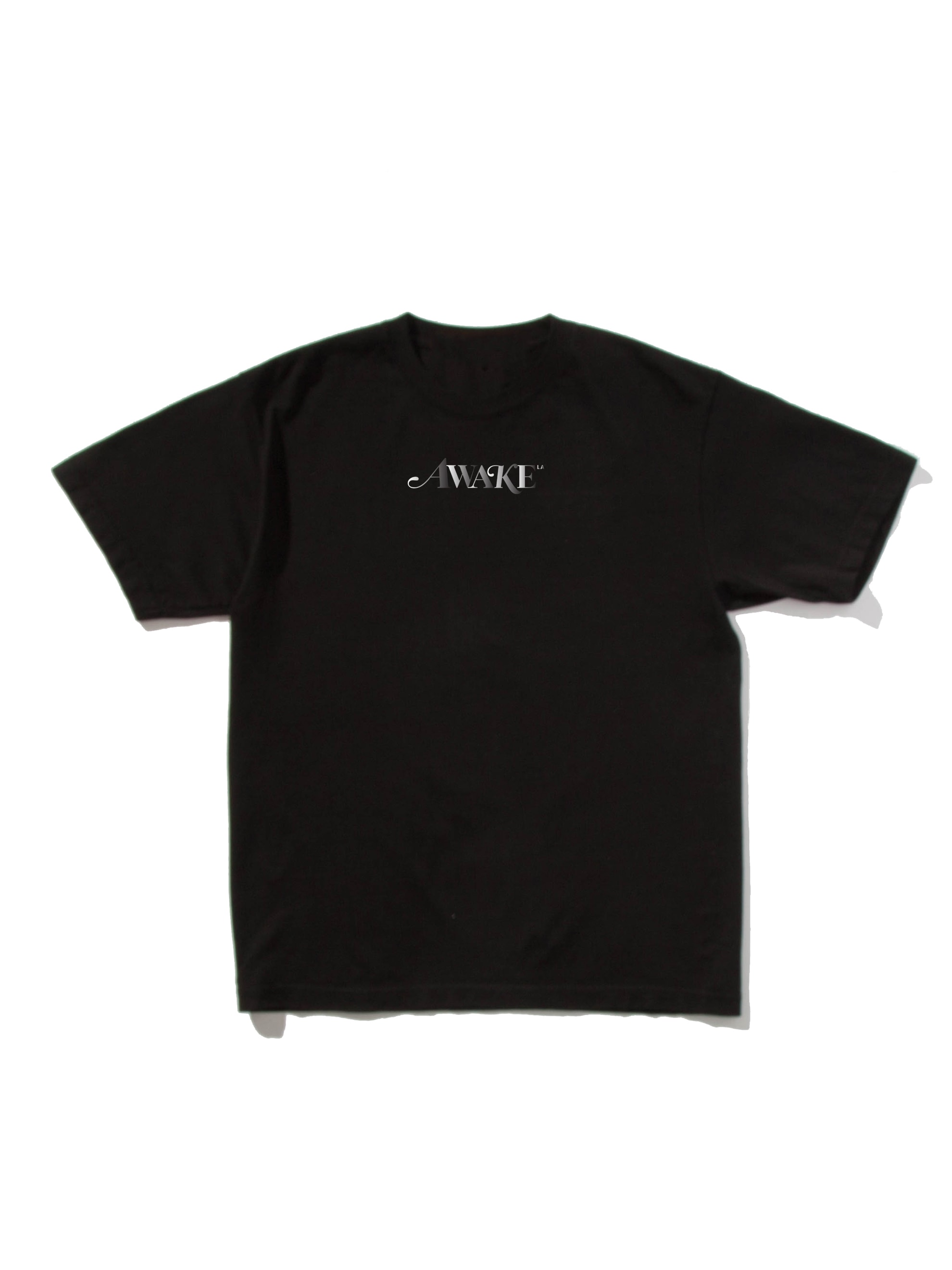 Union x AWAKE T-shirt