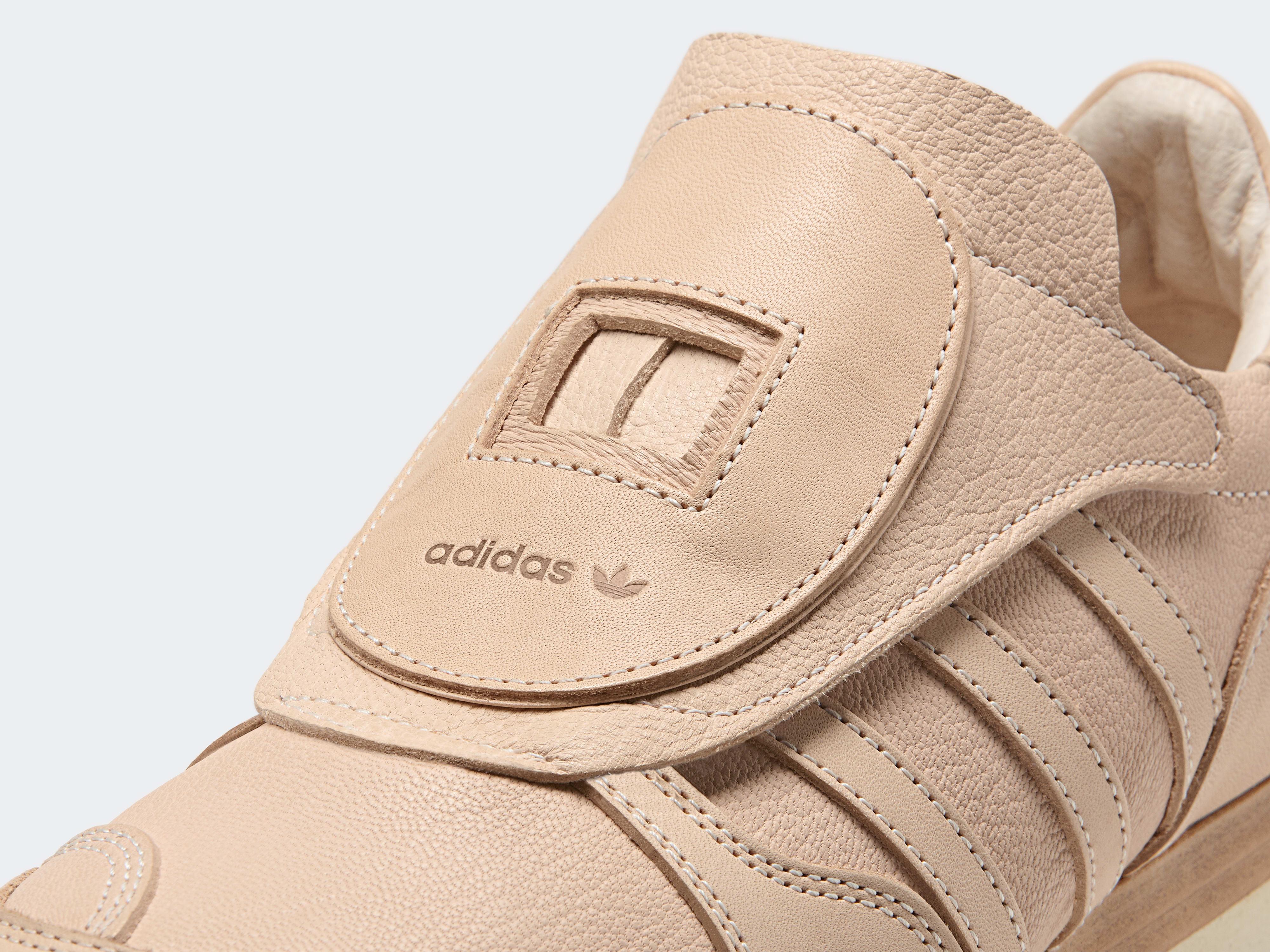adidas-hender-scheme8