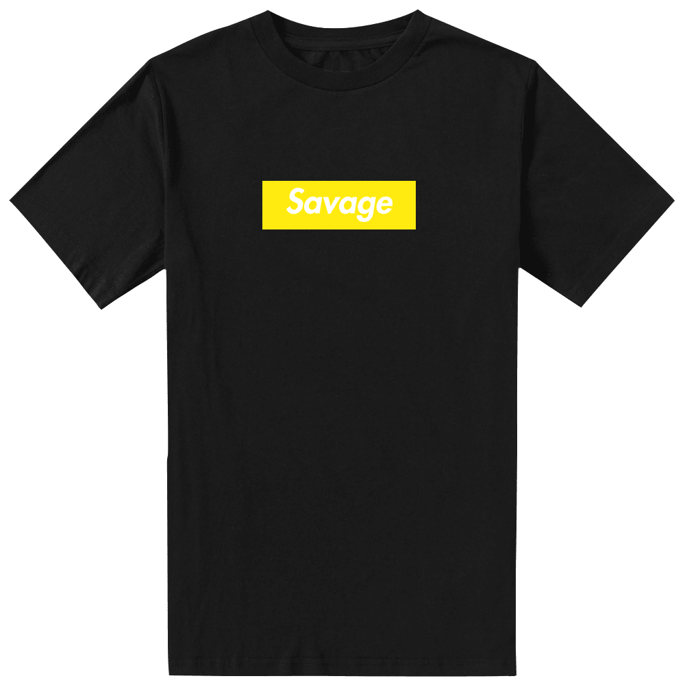Black_Yellow_Box