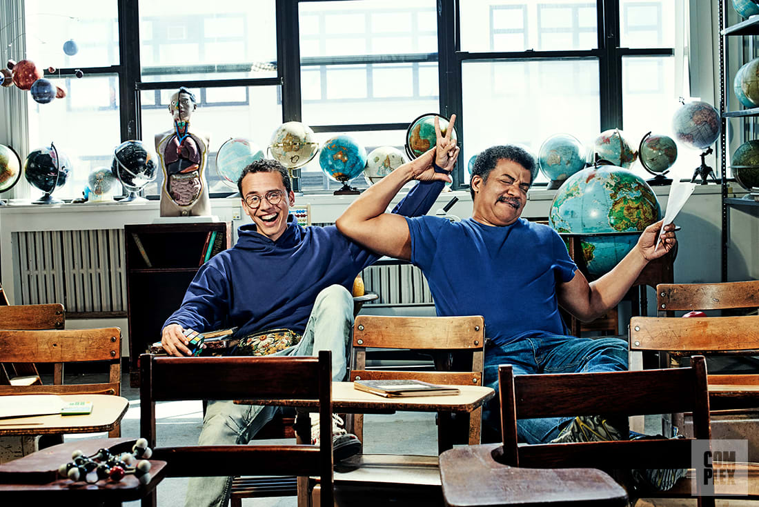 logic-neil-degrasse-tyson-classroom-complex-cover-2