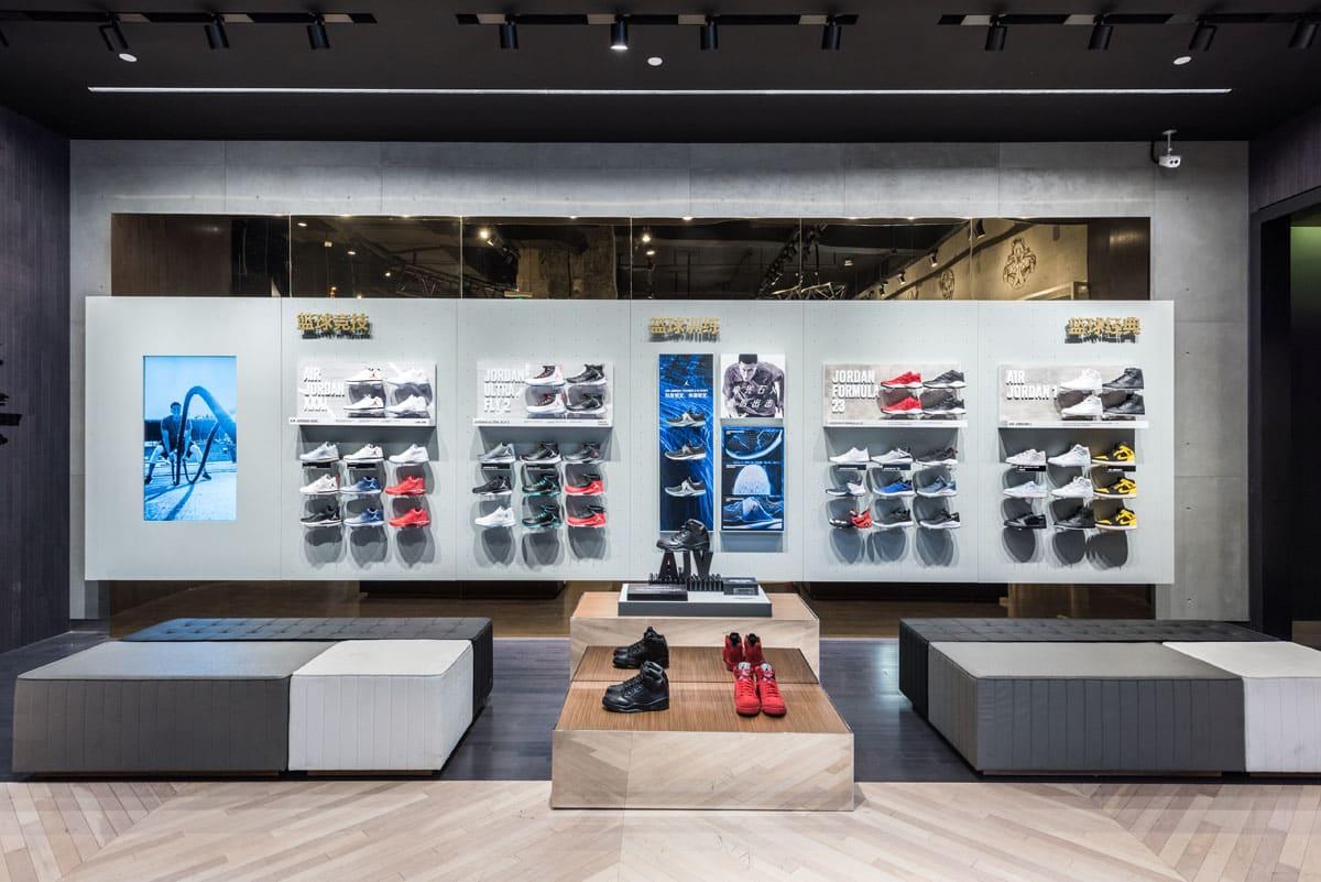 Jordan Brand Guanghua Store (16)