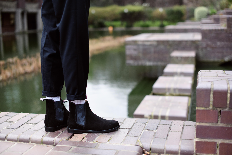 duke-dexter-boots4