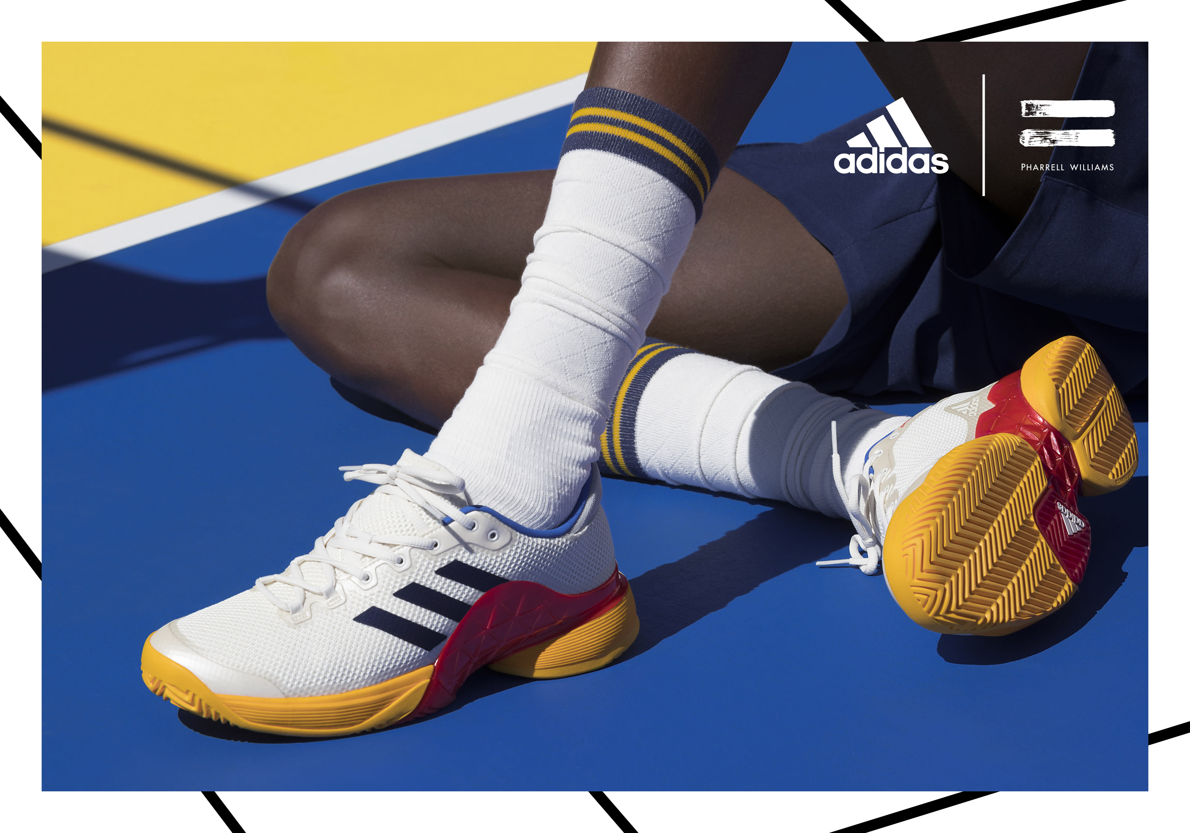 adidas-pharrell-tennis3