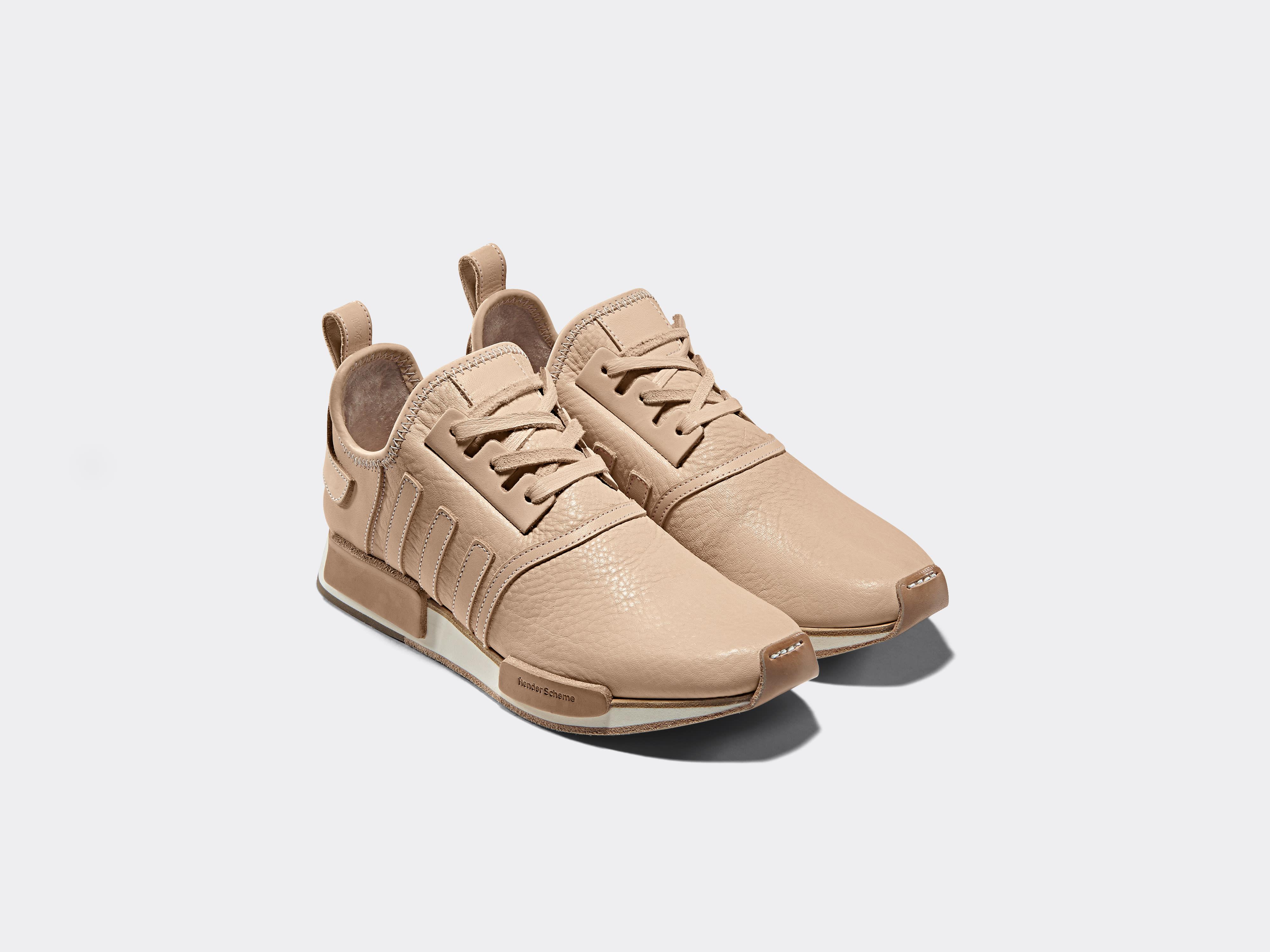 adidas-hender-scheme14
