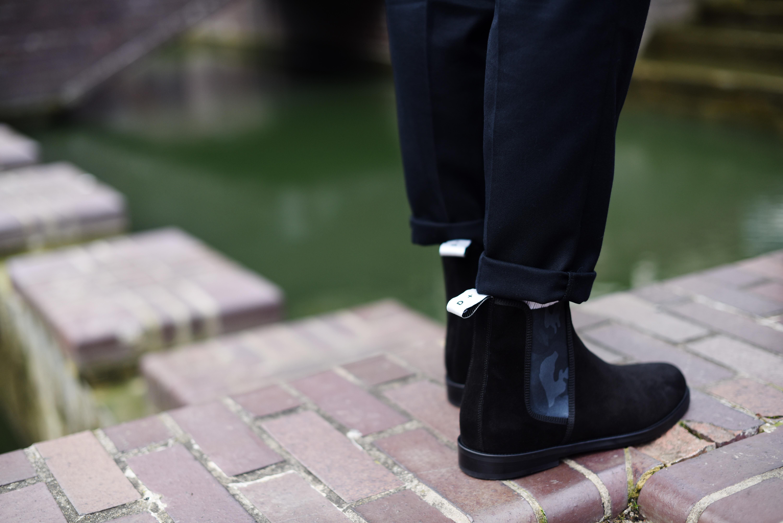 duke-dexter-boots3