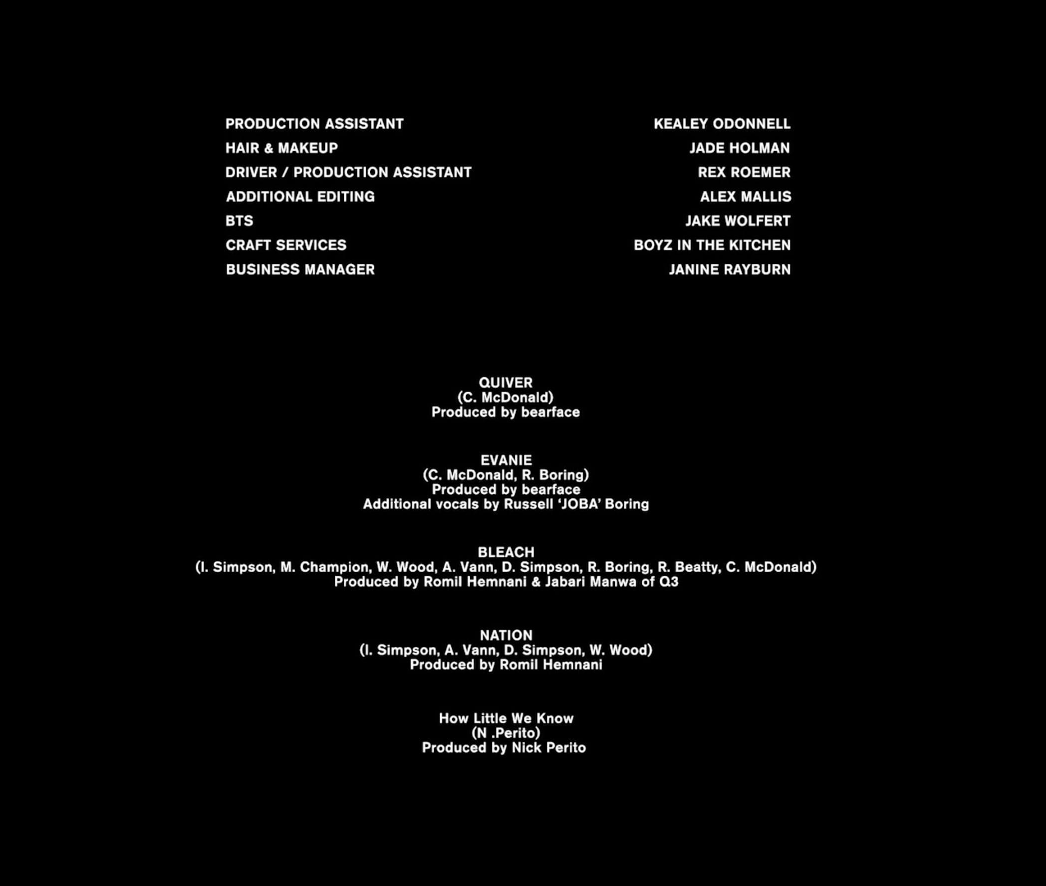 brockhampton-cast2