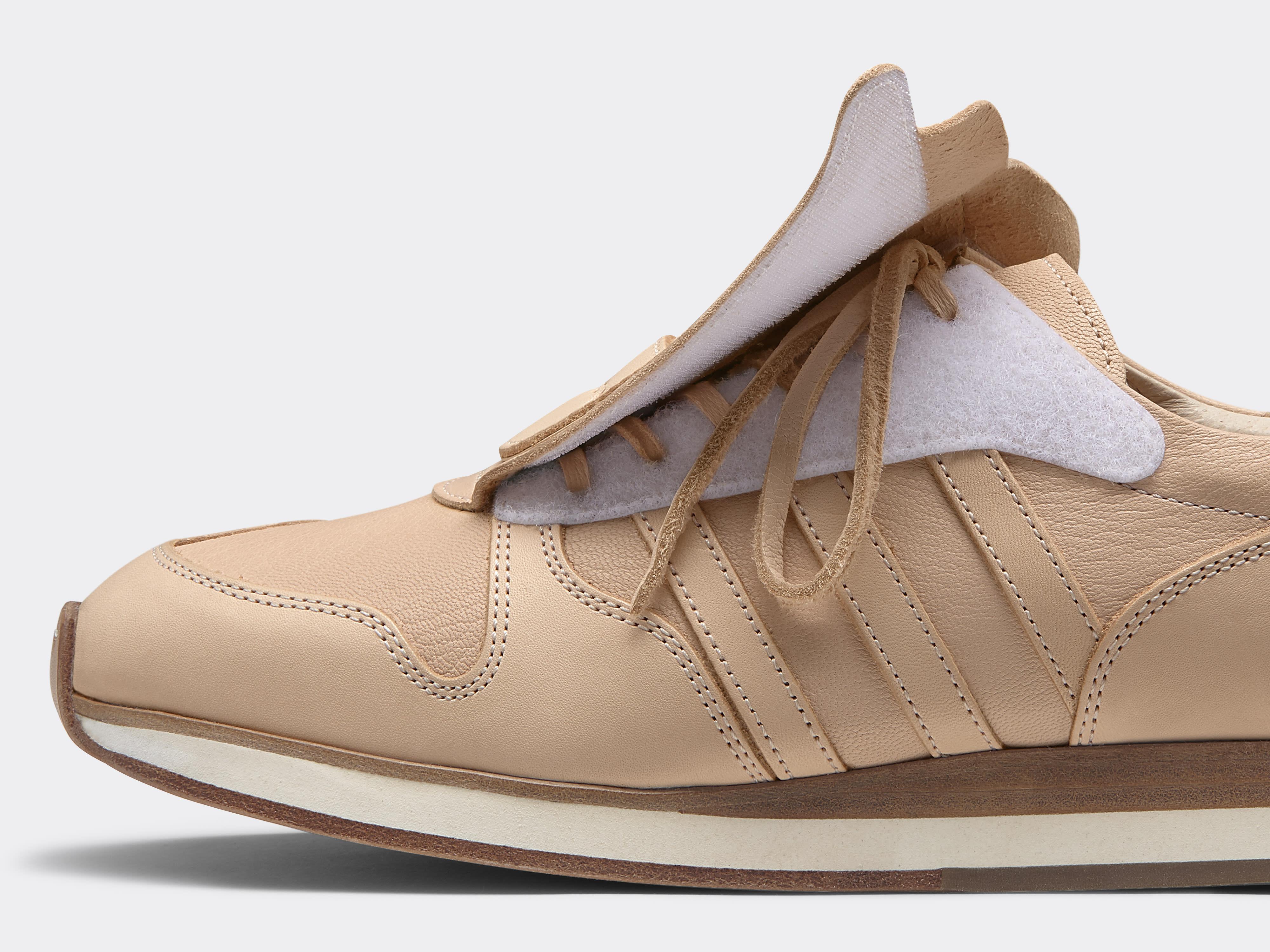 adidas-hender-scheme3