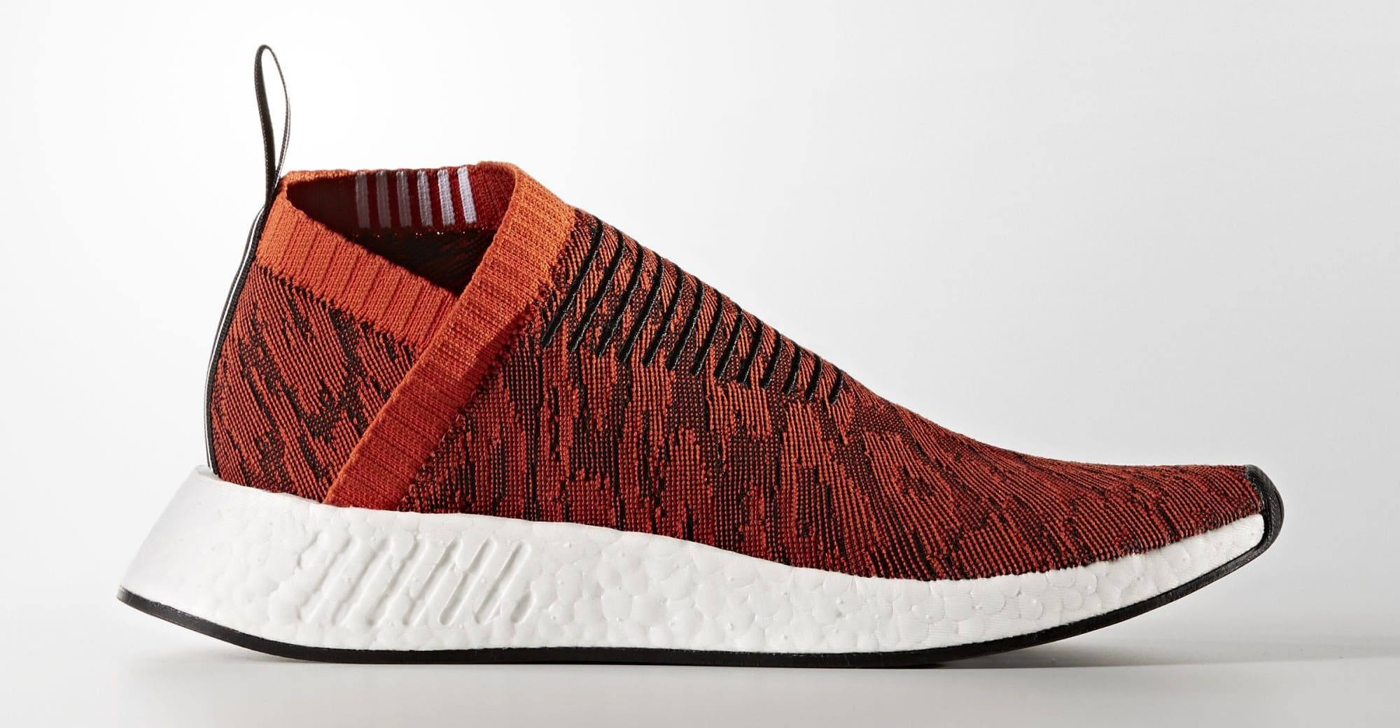 adidas nmd cs2 pack release date roundup the sneakers. Black Bedroom Furniture Sets. Home Design Ideas
