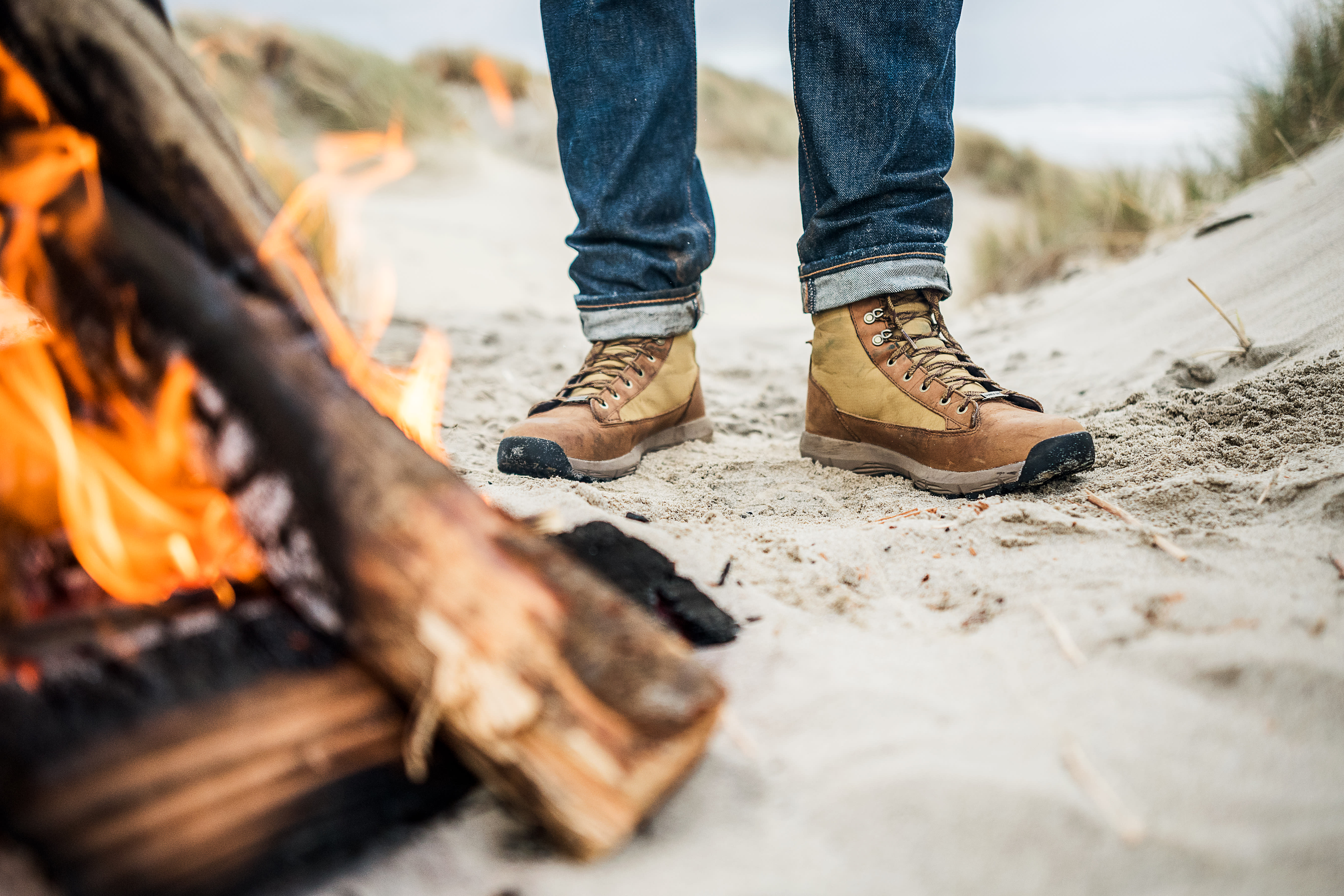 danner-boots-aw171