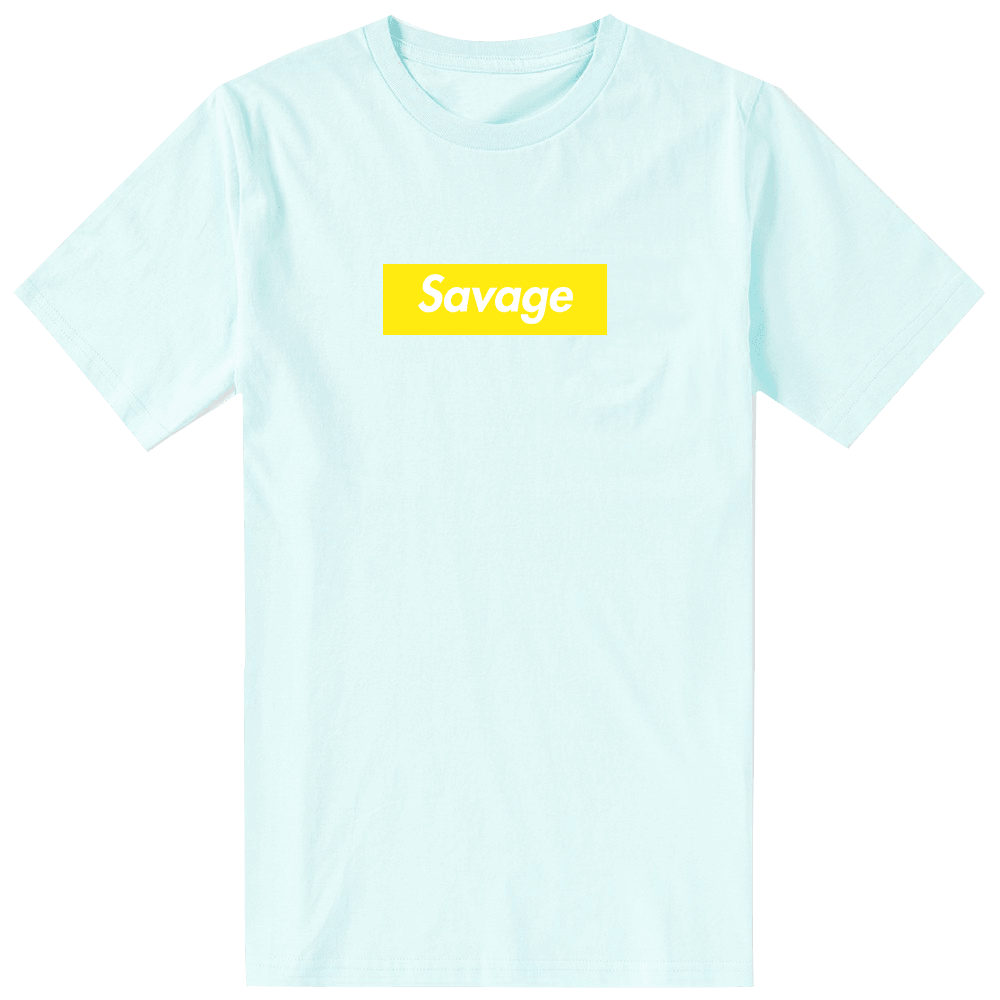Teal_Yellow_Box