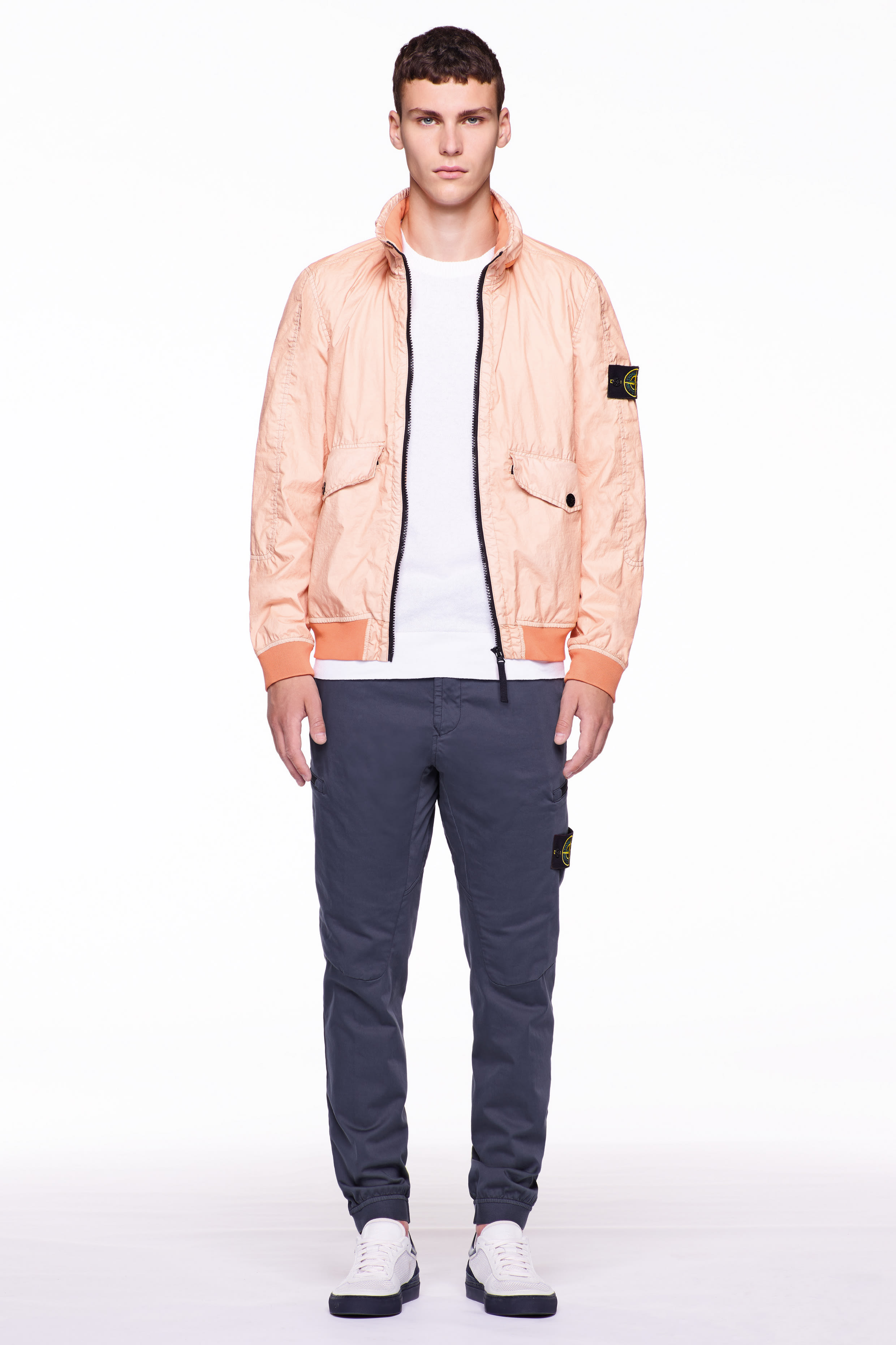 ss18-si25