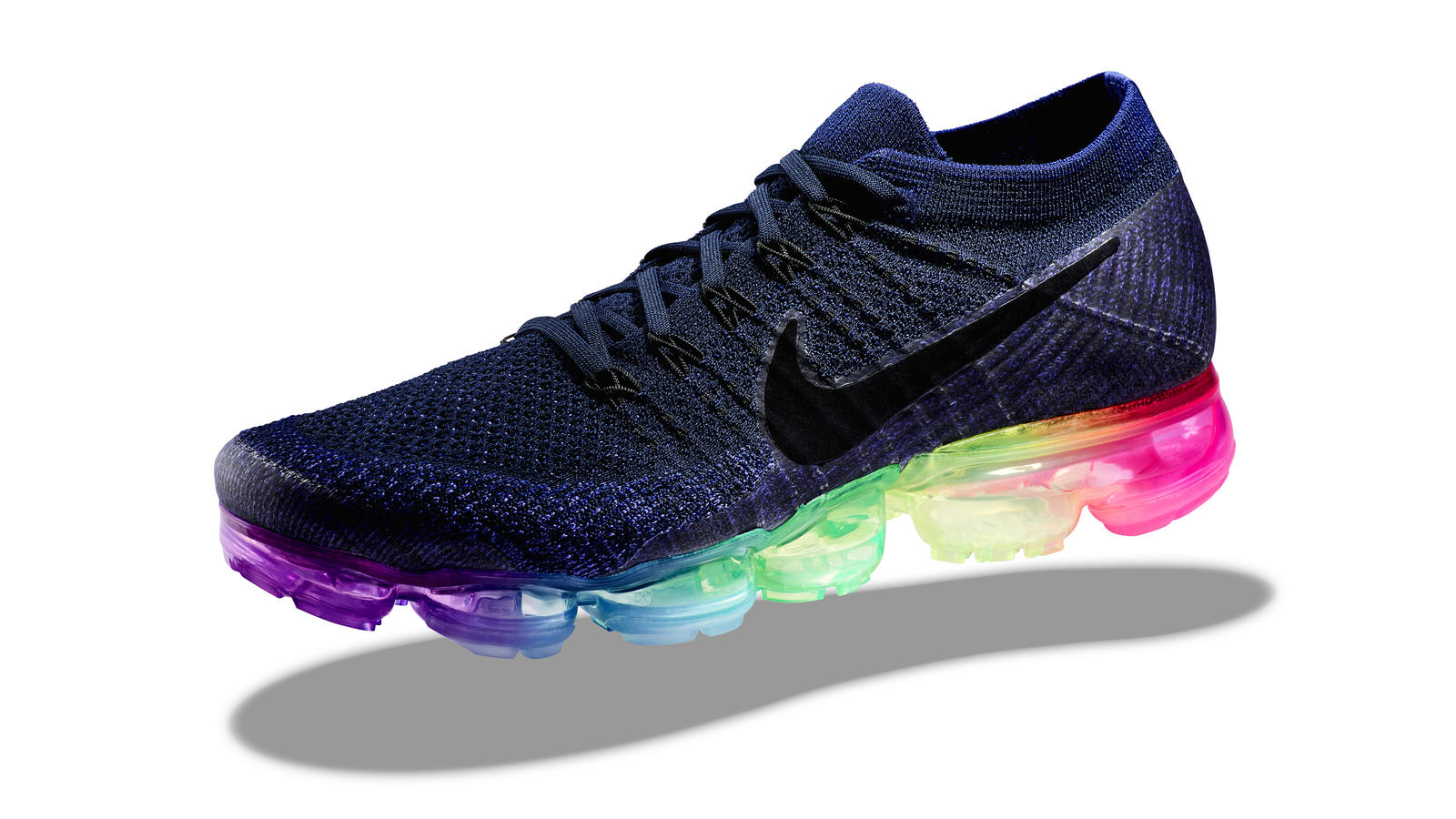 Nike Celebrates The LGBT Community With 2017 BETRUE Collection