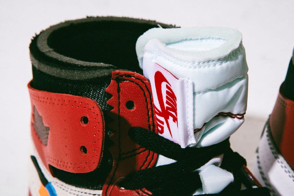 Off-White x Air Jordan 1 Detail AA3834-101 (12)