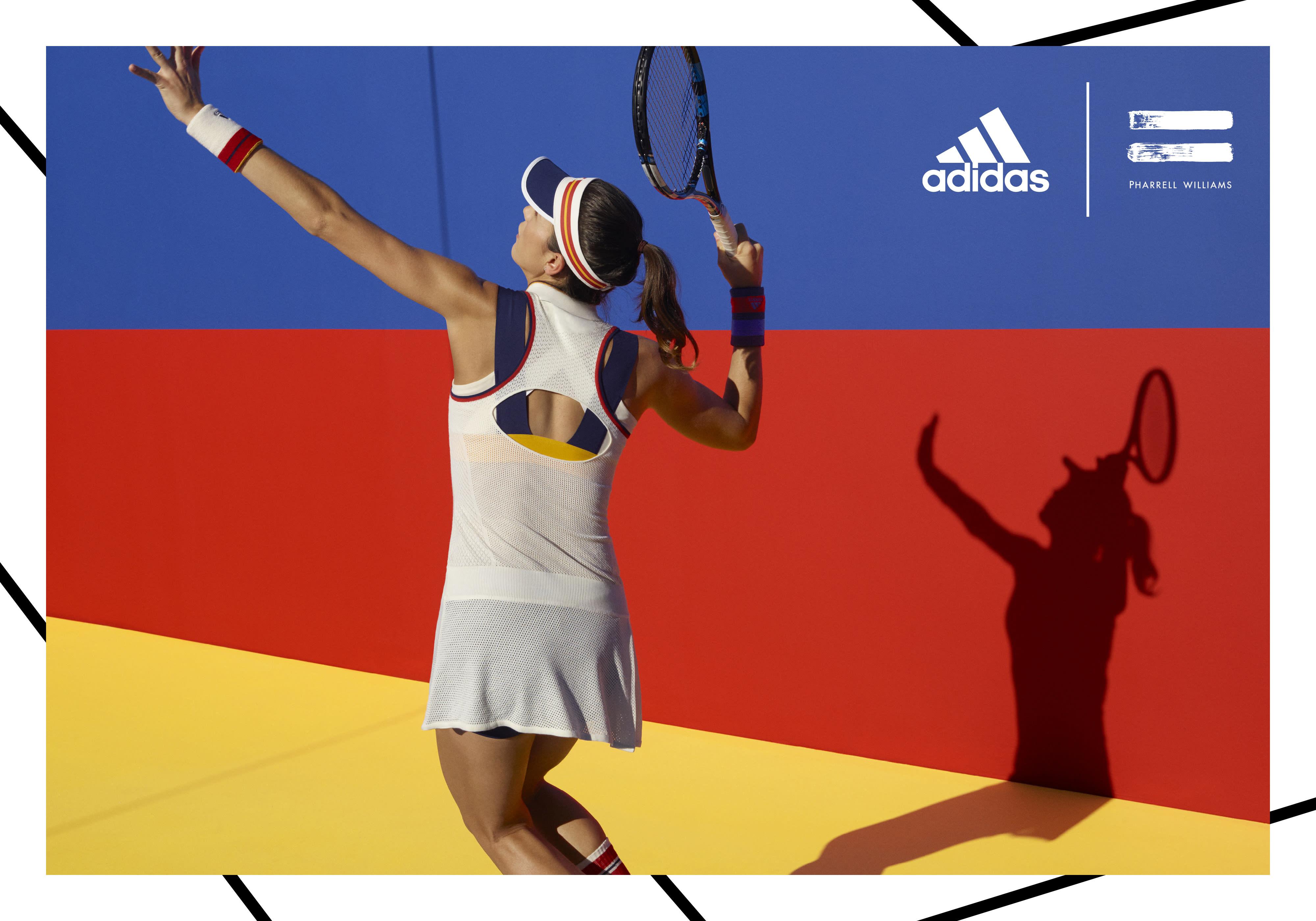 adidas-pharrell-tennis8