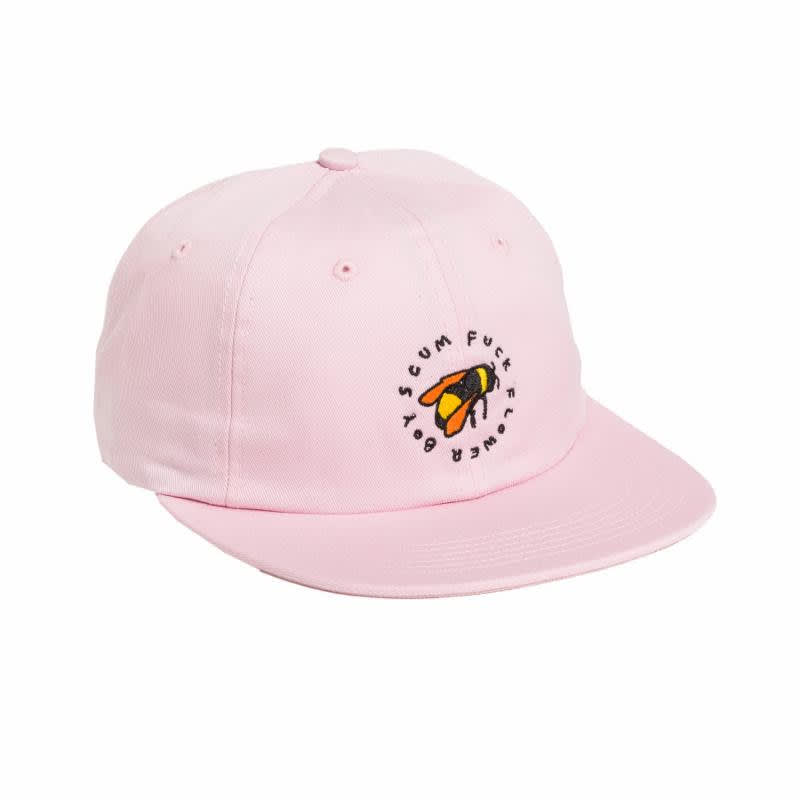 New Tyler, the Creator Golf Merch