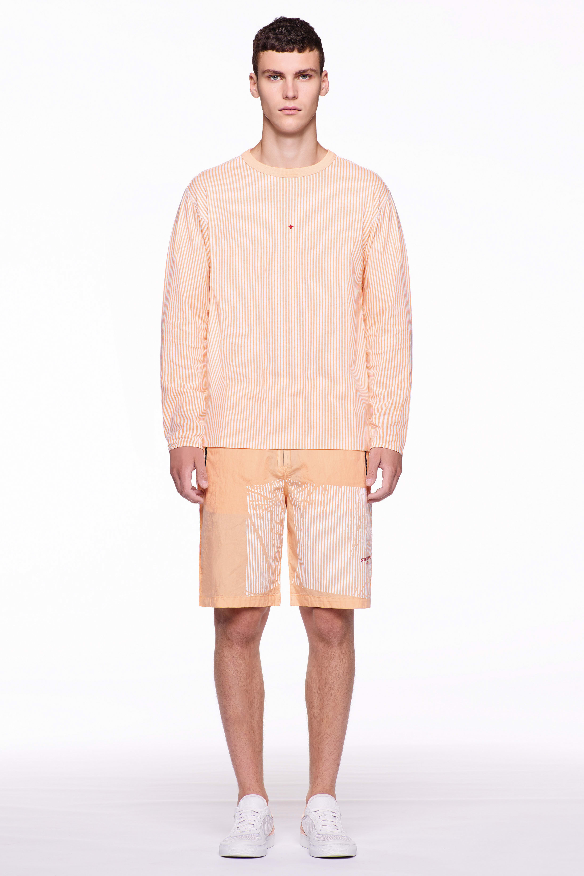 ss18-si12