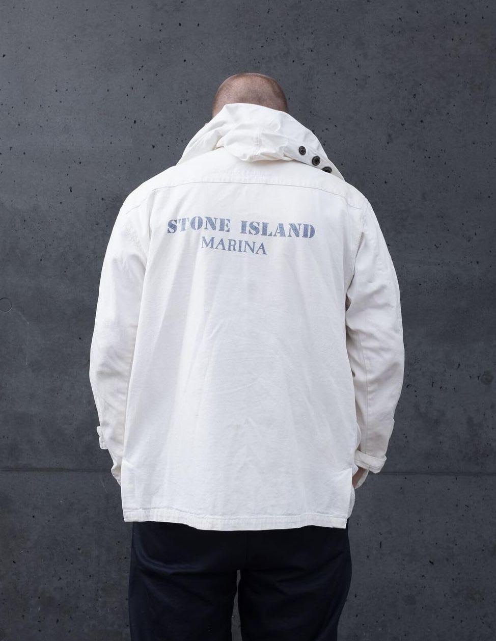 stoneisland-talk4