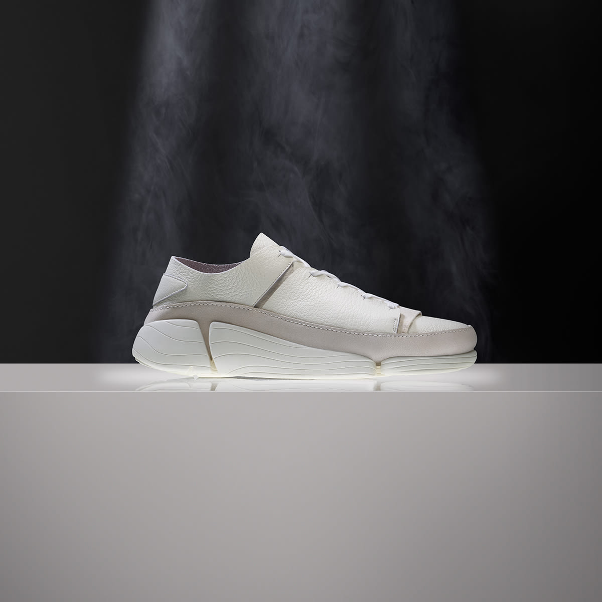 clarks-originals-trigenic-04