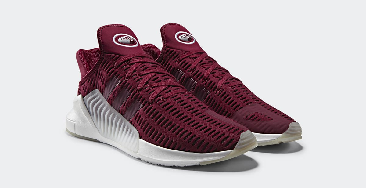Adidas Climacool 02/17 Pack